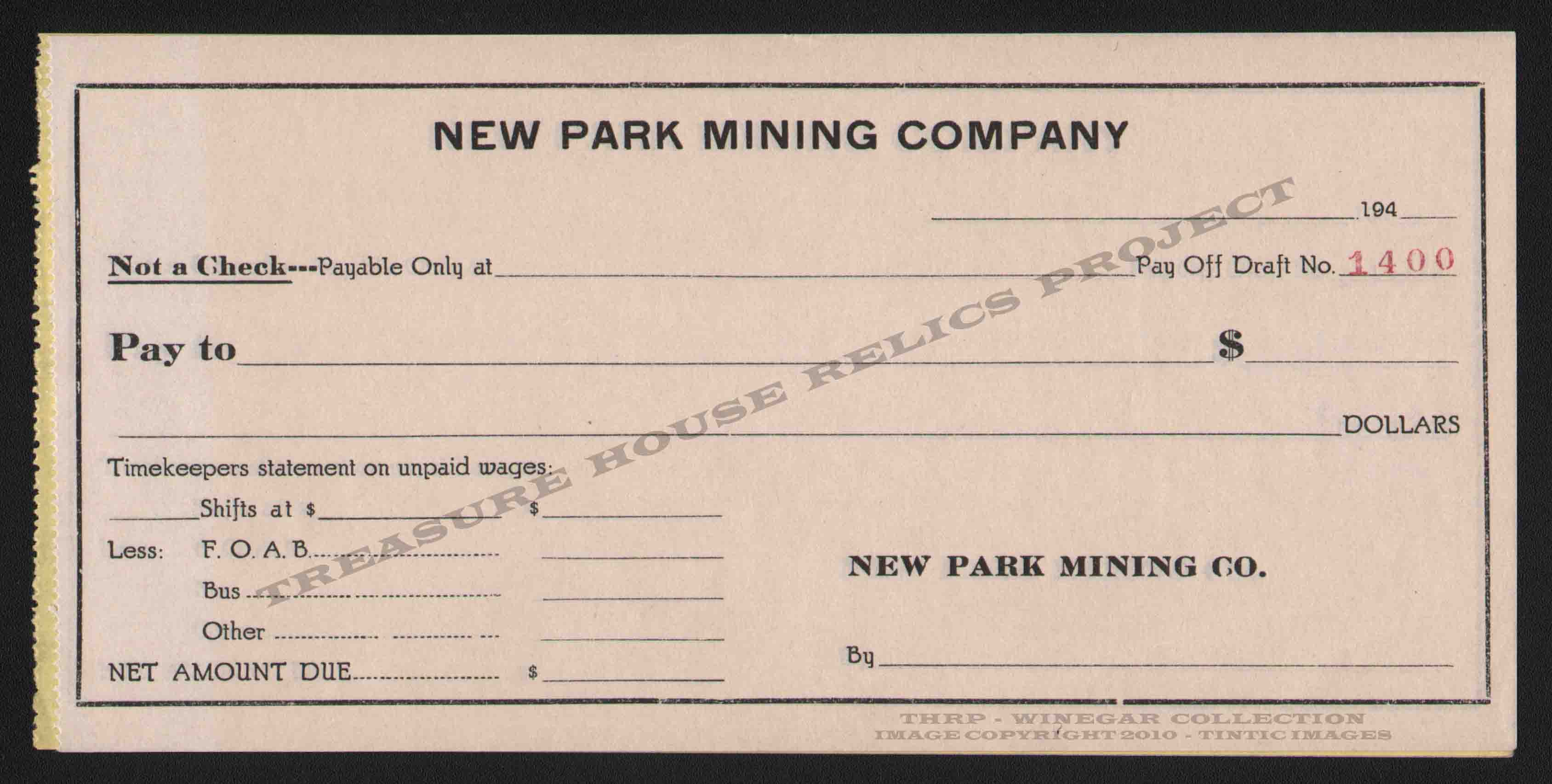 CHECK_-_NEW_PARK_MINING_CO_1400_400_EMBOSS.jpg