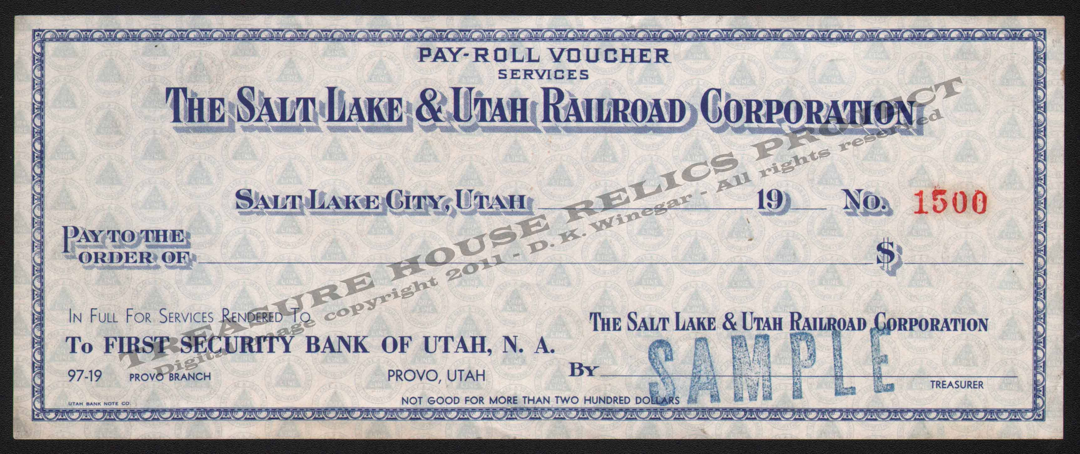 CHECK_-_SALT_LAKE___UTAH_RAILROAD_FIRST_SECURITY_BANK__1500_19XX_400_EMBOSS.jpg