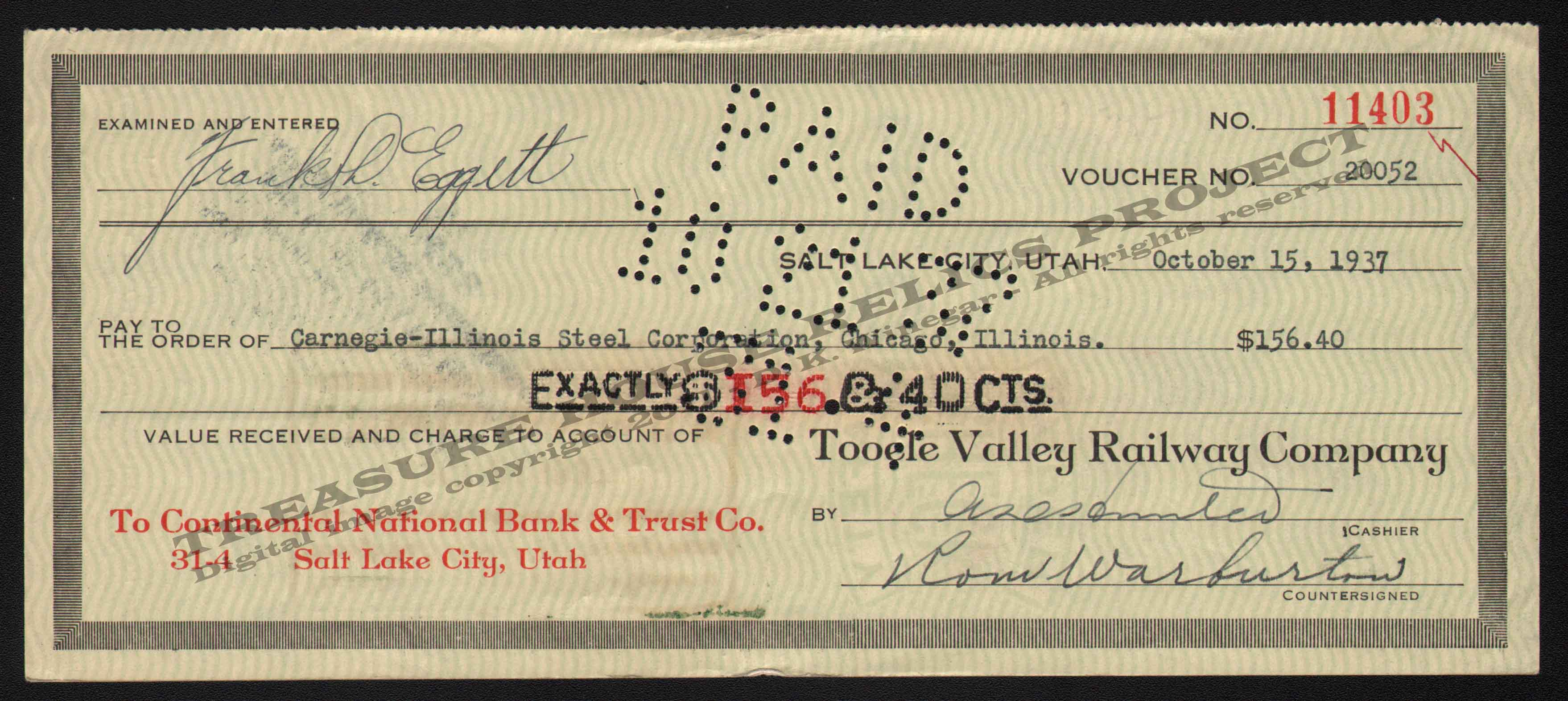 CHECK_-_TOOELE_VALLEY_RR_11403_1937_400_EMBOSS.jpg