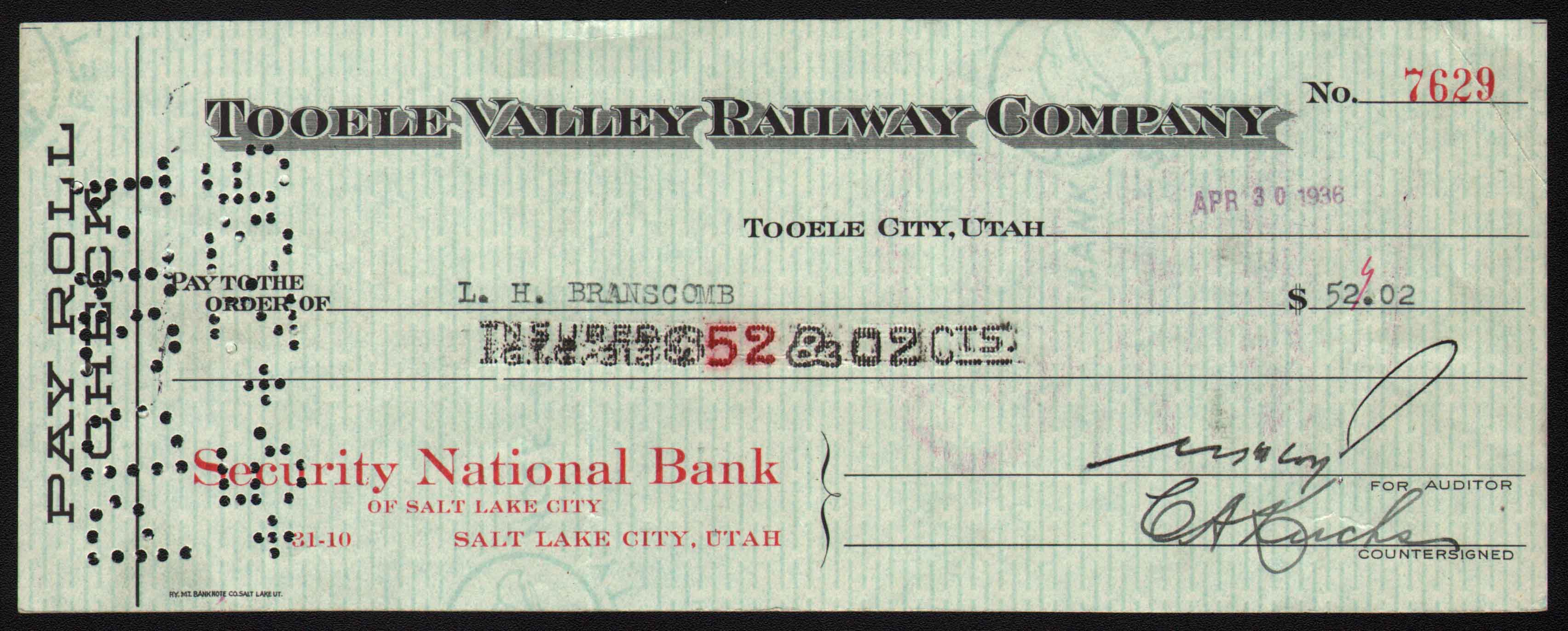 CHECK_-_TOOELE_VALLEY_RR_7629_1936_400_EMBOSS.jpg