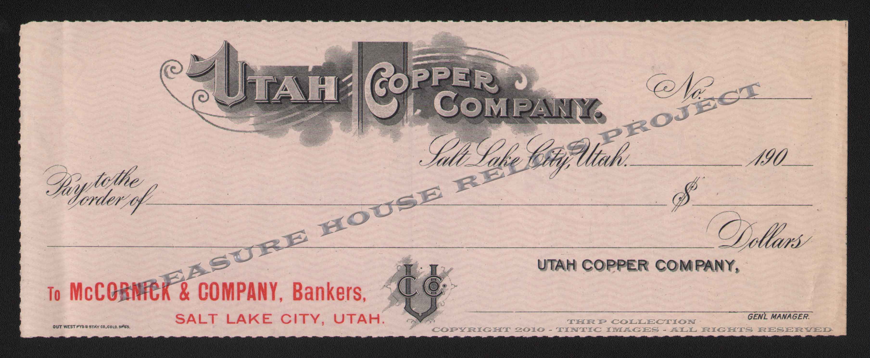 CHECK_-_UTAH_COPPER_CO_-_no_num_400_Inv_8690_THR_EMBOSS.jpg