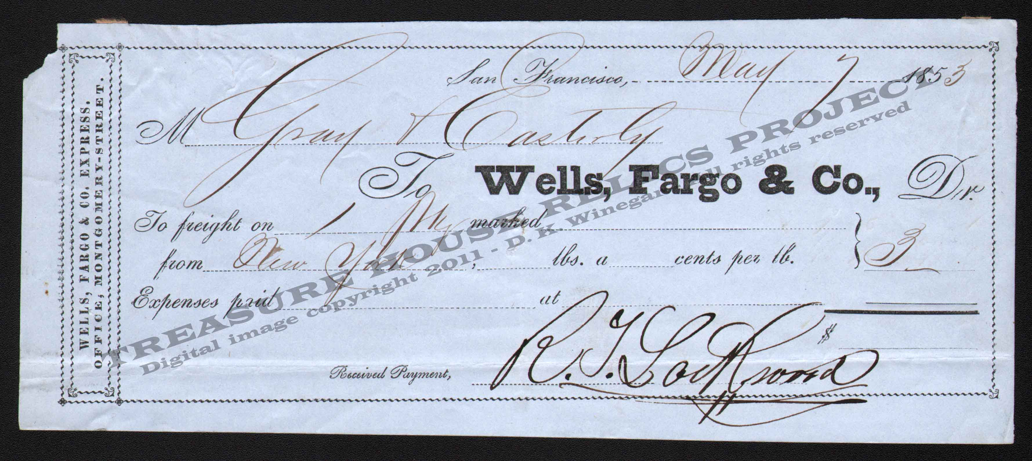 RECEIPT_-_WELLS_FARGO___CO_1868_400_emboss.jpg
