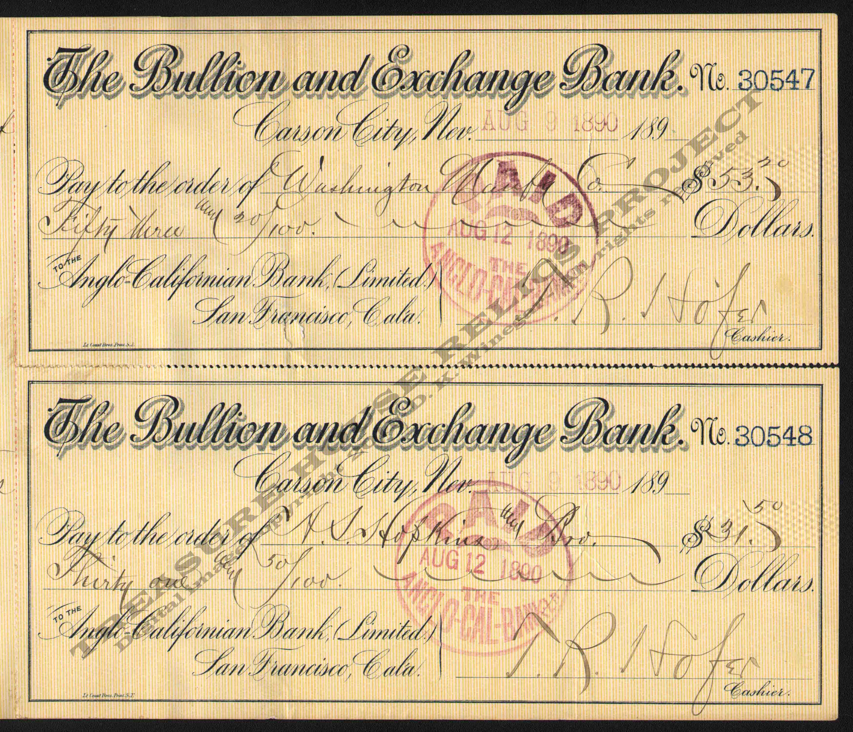 CHECK_BULLION_EXCHANGE_BANK_30547_1890_400_CROP_EMBOSS.jpg