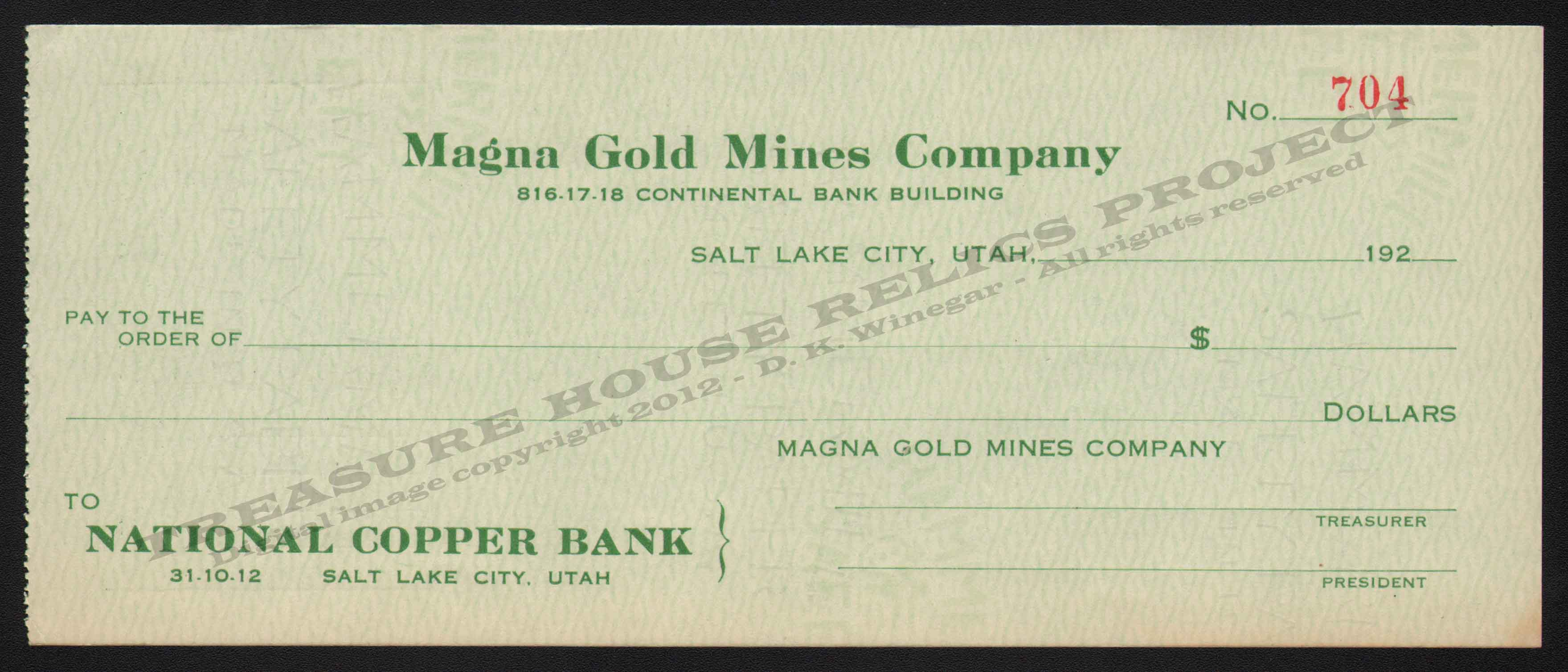 CHECK_MAGNA_GOLD_MINES_CO_704_1920_400_crop_emboss.jpg