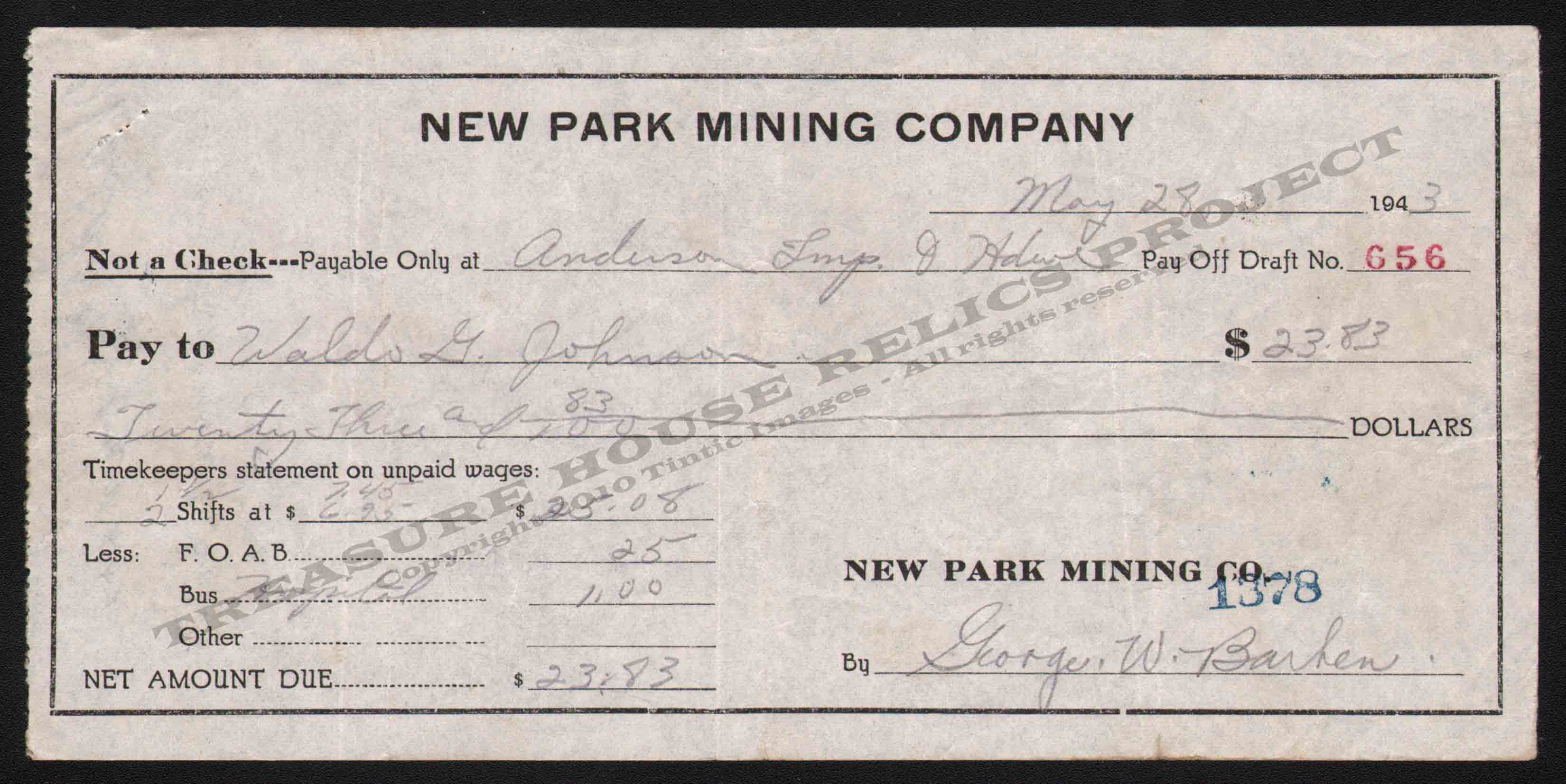 CHECK_NEW_PARK_MINING_CO_656_400_emboss.jpg