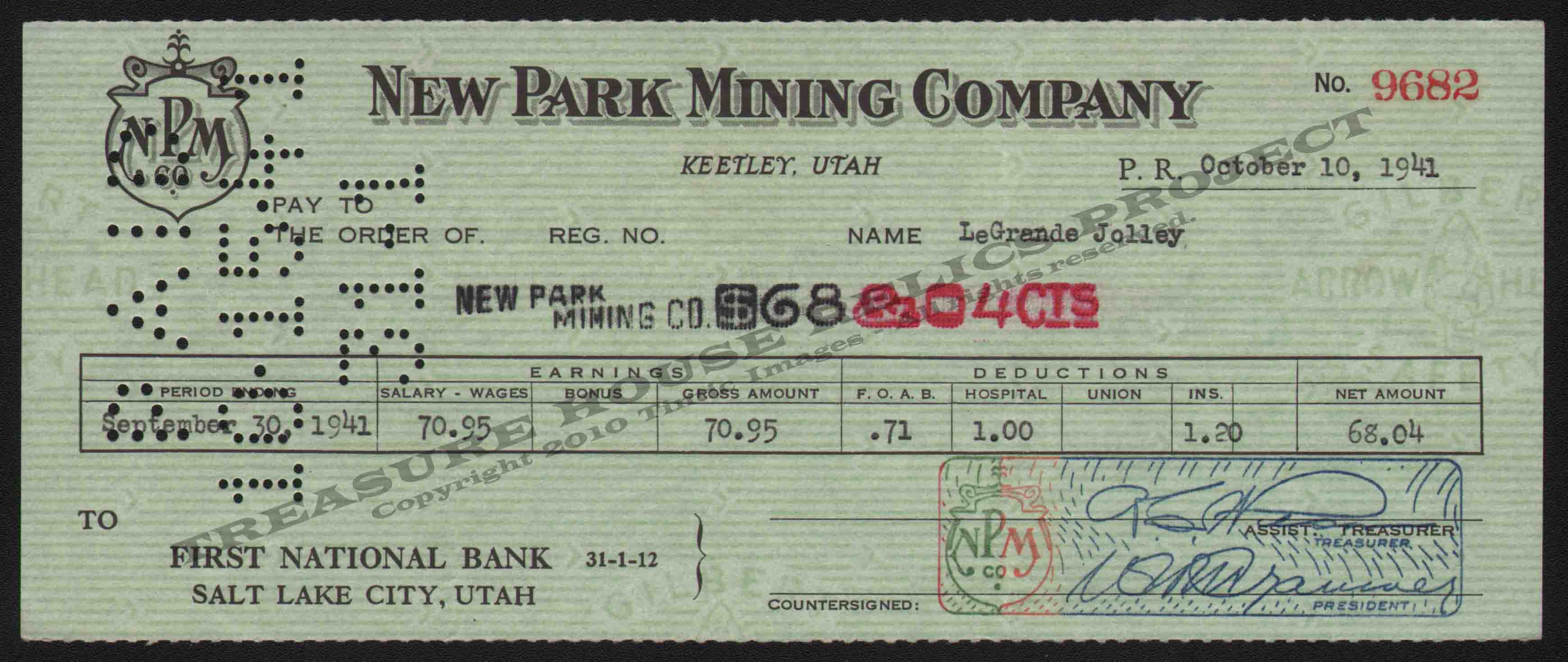 CHECK_NEW_PARK_MINING_CO_9682_400_emboss.jpg