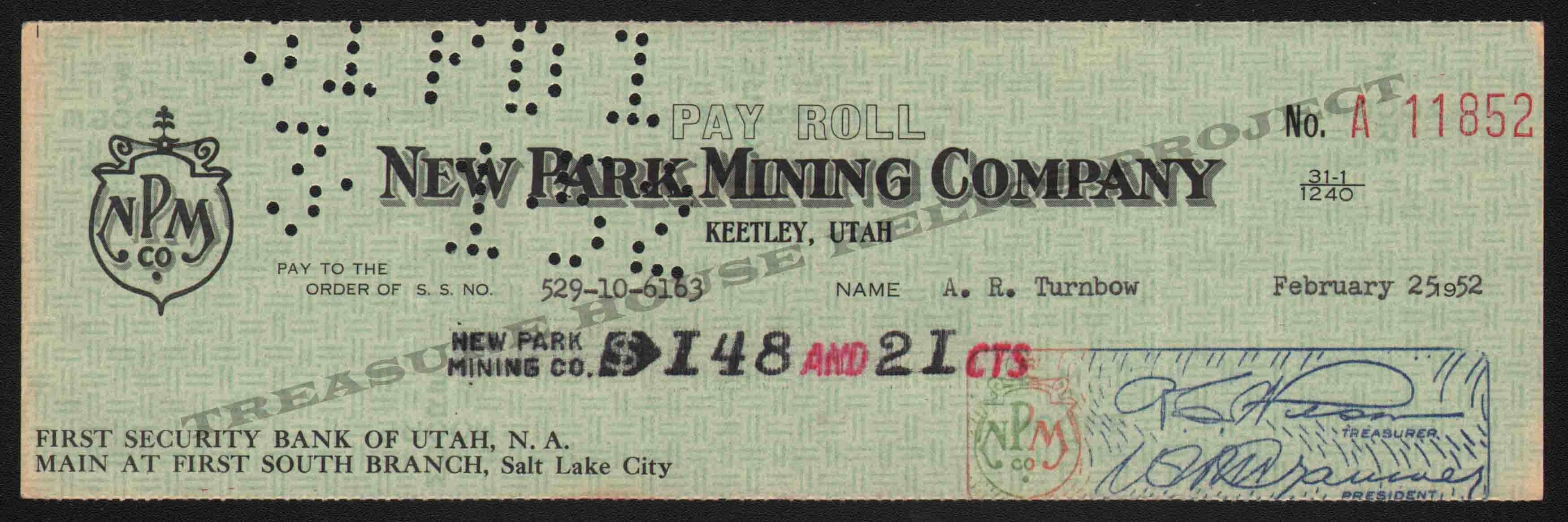 CHECK_NEW_PARK_MINING_CO_A11852_400_EMBOSS.jpg