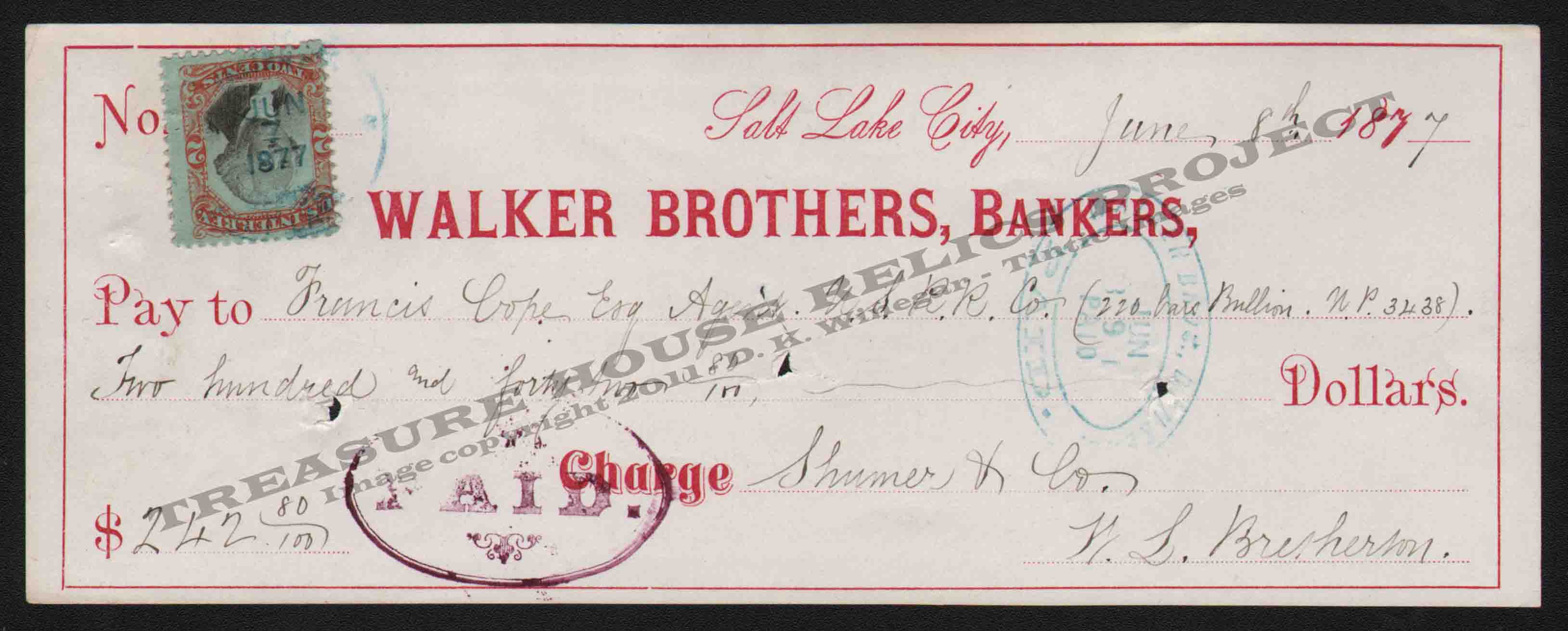 CHECK_WALKER_BROS_1877_muller_1_400_emboss.jpg