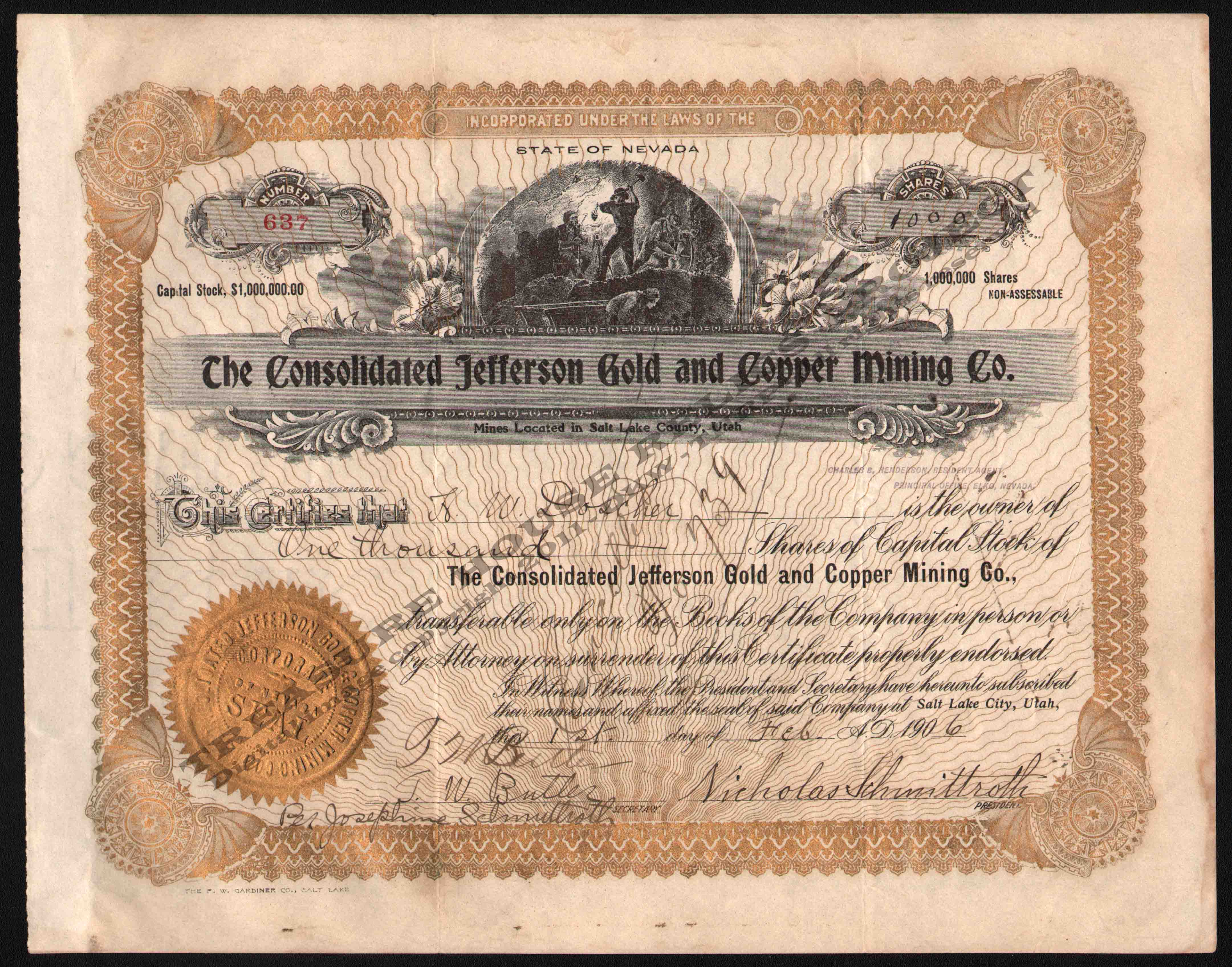 CONSOLIDATED_JEFFERSON_GOLD___COPPER_MINING_CO_637_1906_400_emboss.jpg