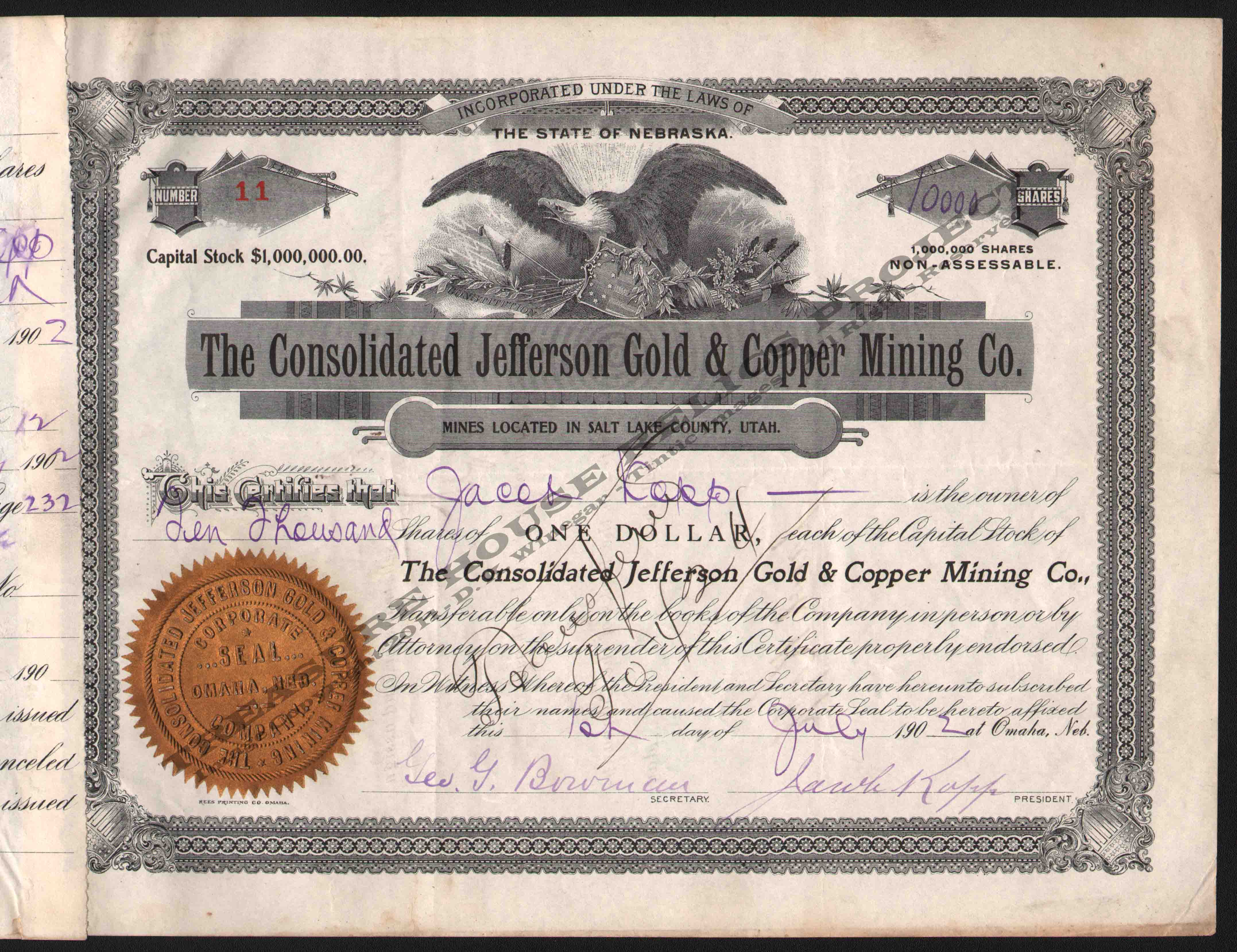 CON_JEFFERSON_MINING_CO_12_400_crop_emboss.jpg