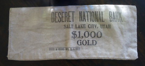 DESERET_NATIONAL_BANK_GOLD_BAG_.jpg