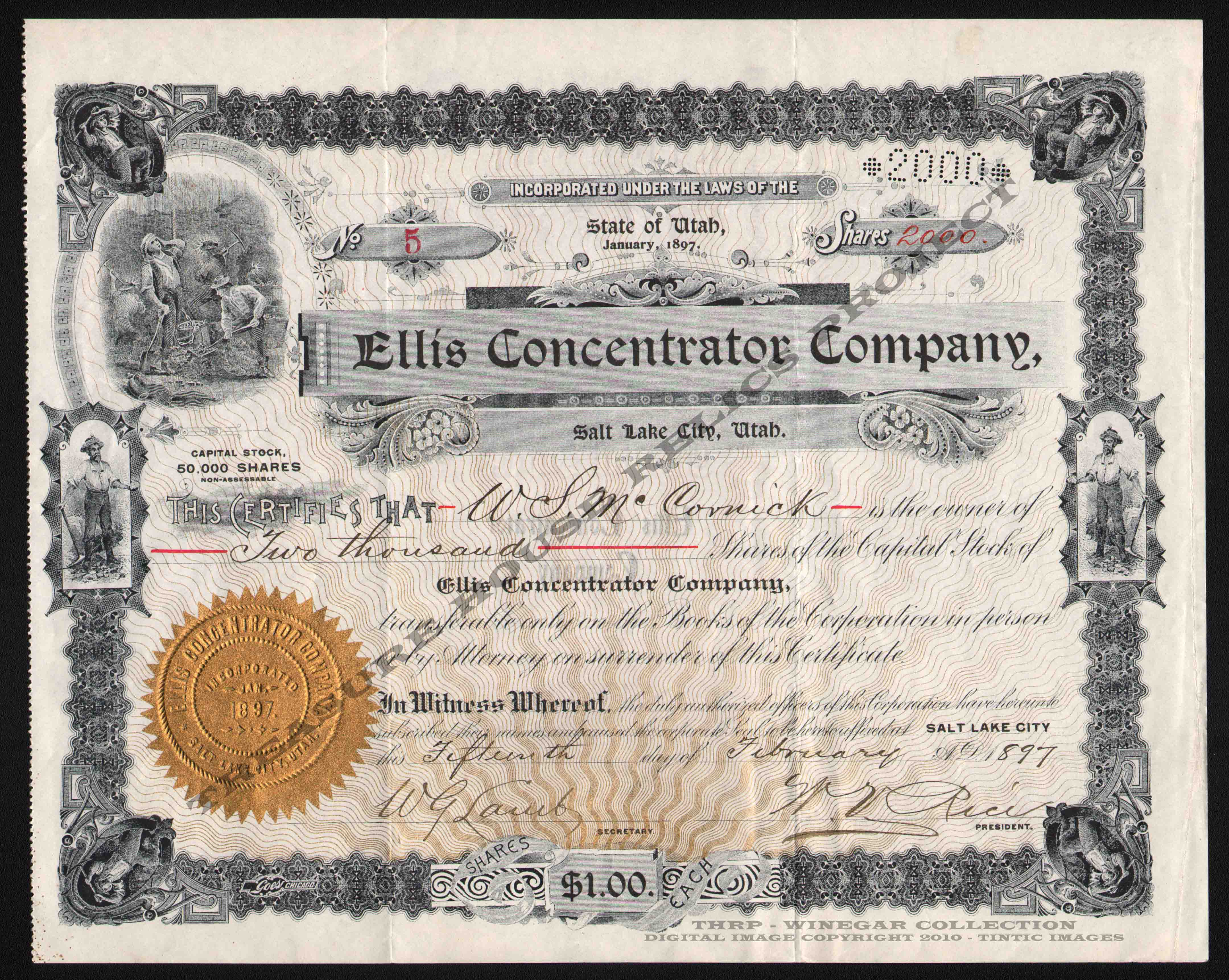 ELLIS_CONCENTRATOR_COMPANY_5_400_Inv_8696_EMBOSS.jpg