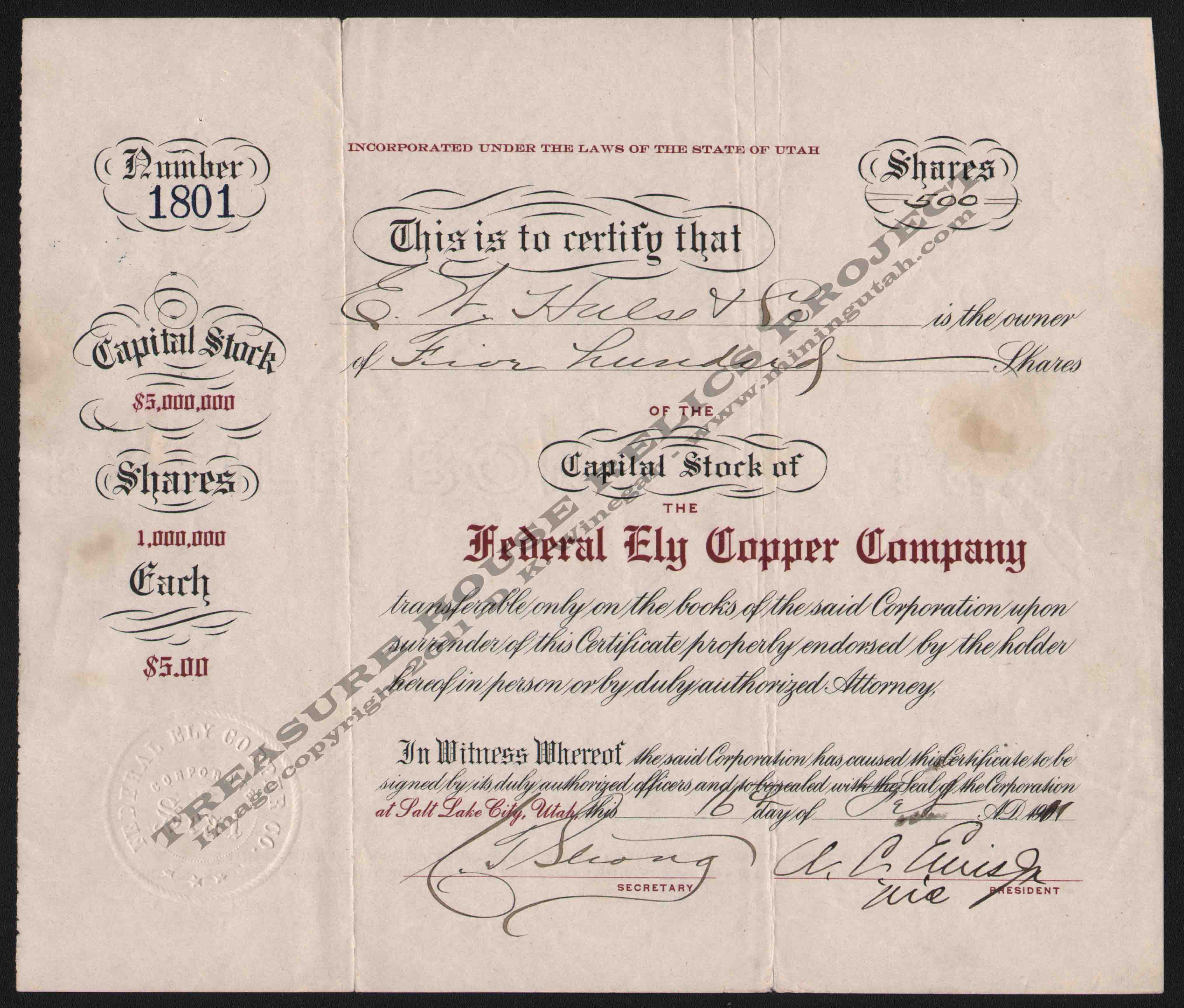 FEDERAL_ELY_COPPER_COMPANY_1801_400_emboss.jpg