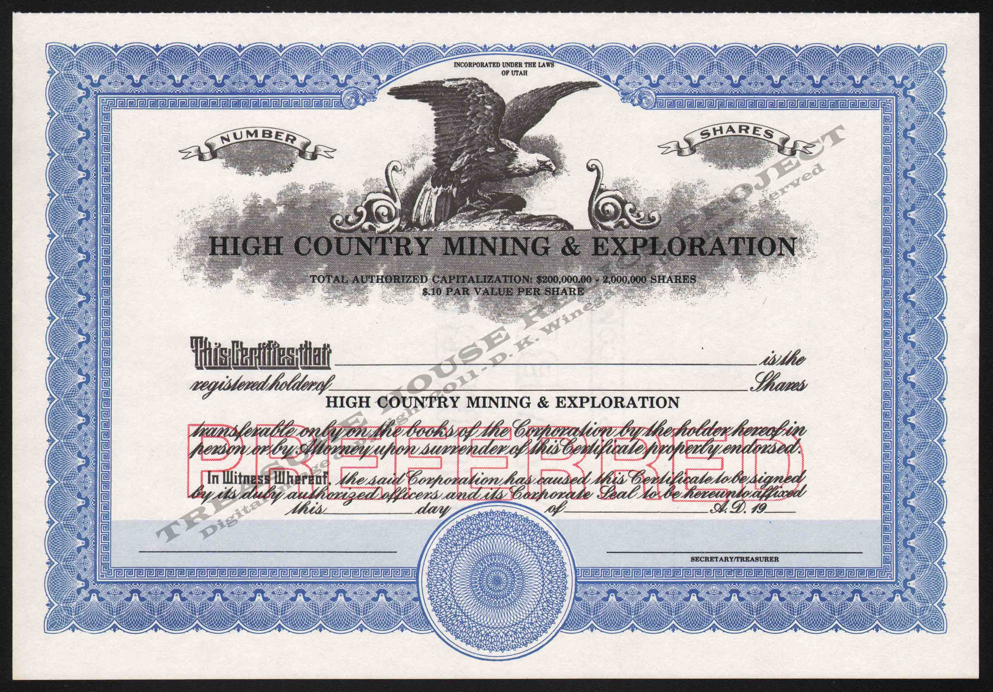 HIGH_COUNTRY_MINING_EXP_PREFERRED_NNPS_300_emboss.jpg