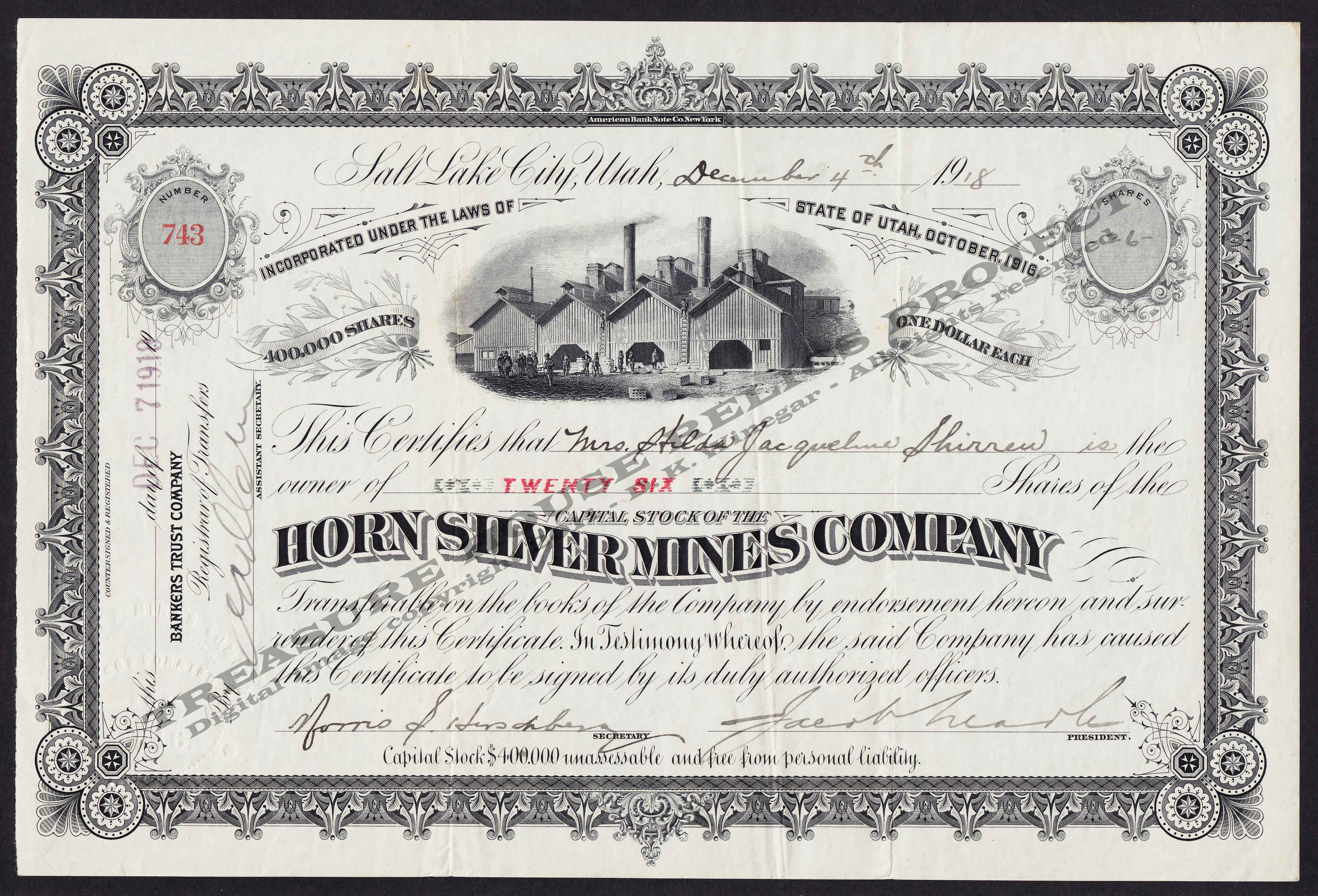 HORN_SILVER_MINES_COMPANY_743_1918_400_EMBOSS.jpg