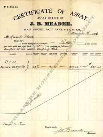 J.B._MEADER_ASSAY_2_EMBOSS.jpg