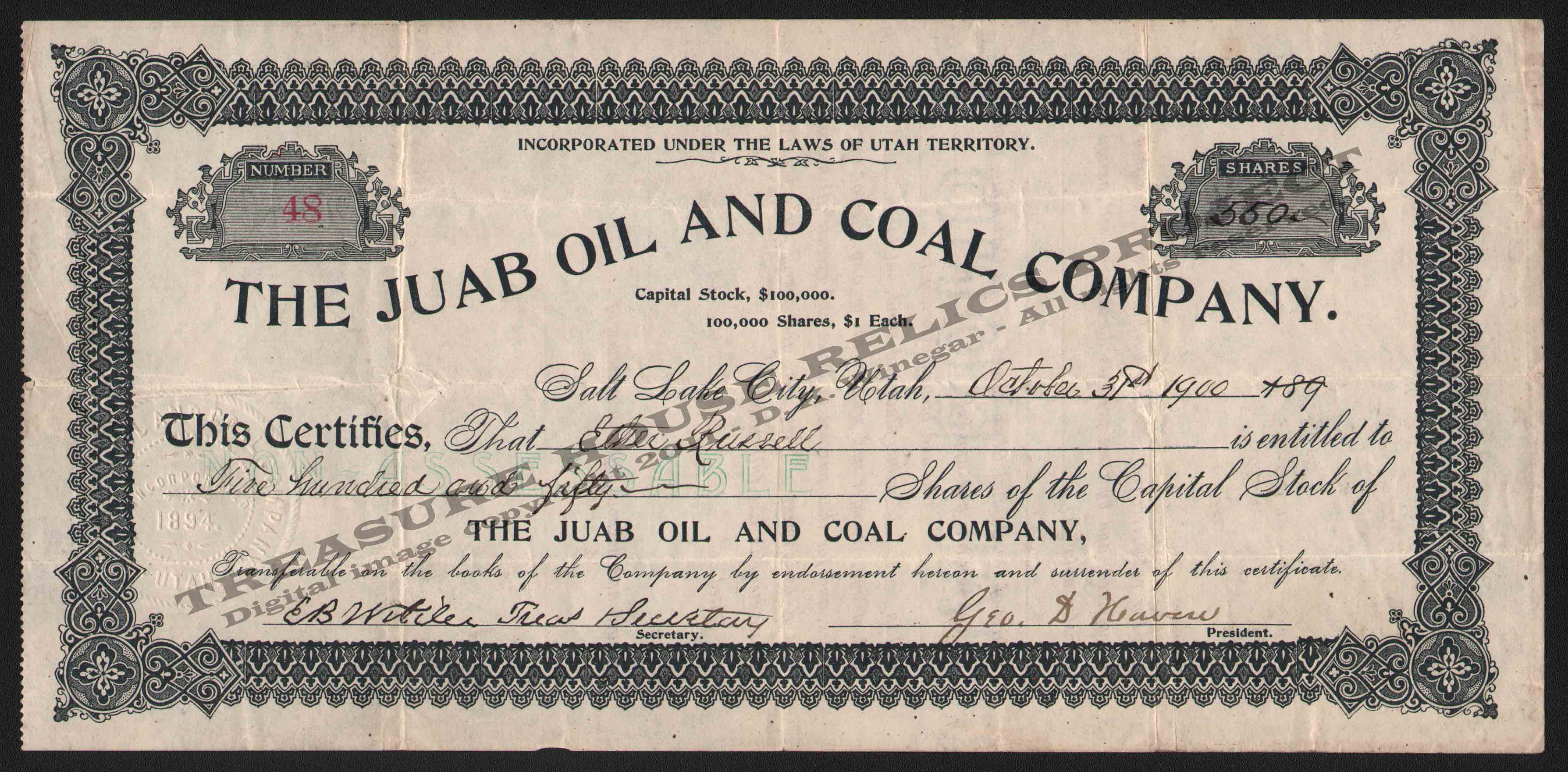 JUAB_OIL_AND_COAL_COMPANY_48_1900_400_emboss.jpg