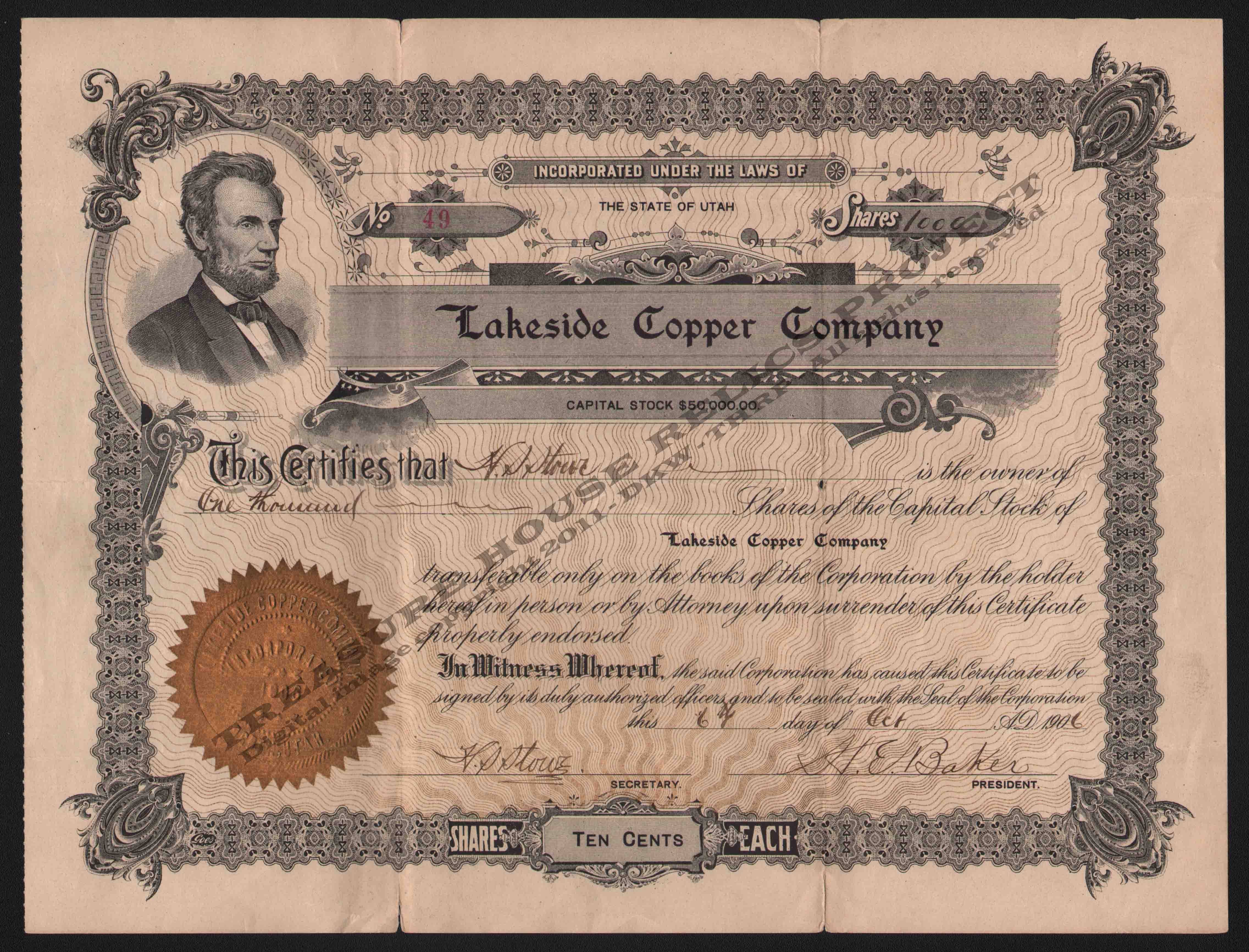 LAKESIDE_COPPER_COMPANY_1906_49_400_emboss.jpg