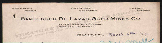 LETTERHEAD/ARCHIVE_14850_LETTERHEAD_COLUMBUS_CONSOLIDATED_MINING_CO_SLC_1910_10_25_DSW_300_CROP_EMBOSS.jpg