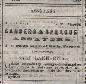 LETTERHEAD/ASSAY_SANDERS_SPRAGUE_1875_4_16_P2.jpg