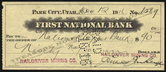 LETTERHEAD/CHECK_NAILDRIVER_MINING_COMPANY_1390_1919_11_5_DSW_400_CROP_EMBOSS.jpg