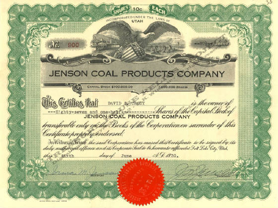 LETTERHEAD/JENSON_COAL_PRODUCTS_CO._902_SS_1930.jpg