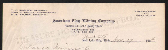 LETTERHEAD/LETTERHEAD_BRUNDAGE_MINING_REDUCTION_CO_1903_400_crop_emboss.jpg