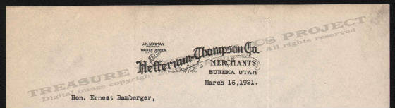 LETTERHEAD/LETTERHEAD_HEFFERMAN_THOMPSON_CO_MERCHANTS_EUREKA_UTAH_1921_3_16_DSW_300_CROP_EMBOSS.jpg