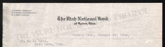 LETTERHEAD/LETTERHEAD_UNION_PACIFIC_RR_CO_ACCOUNTING_1904_400_crop_emboss.jpg