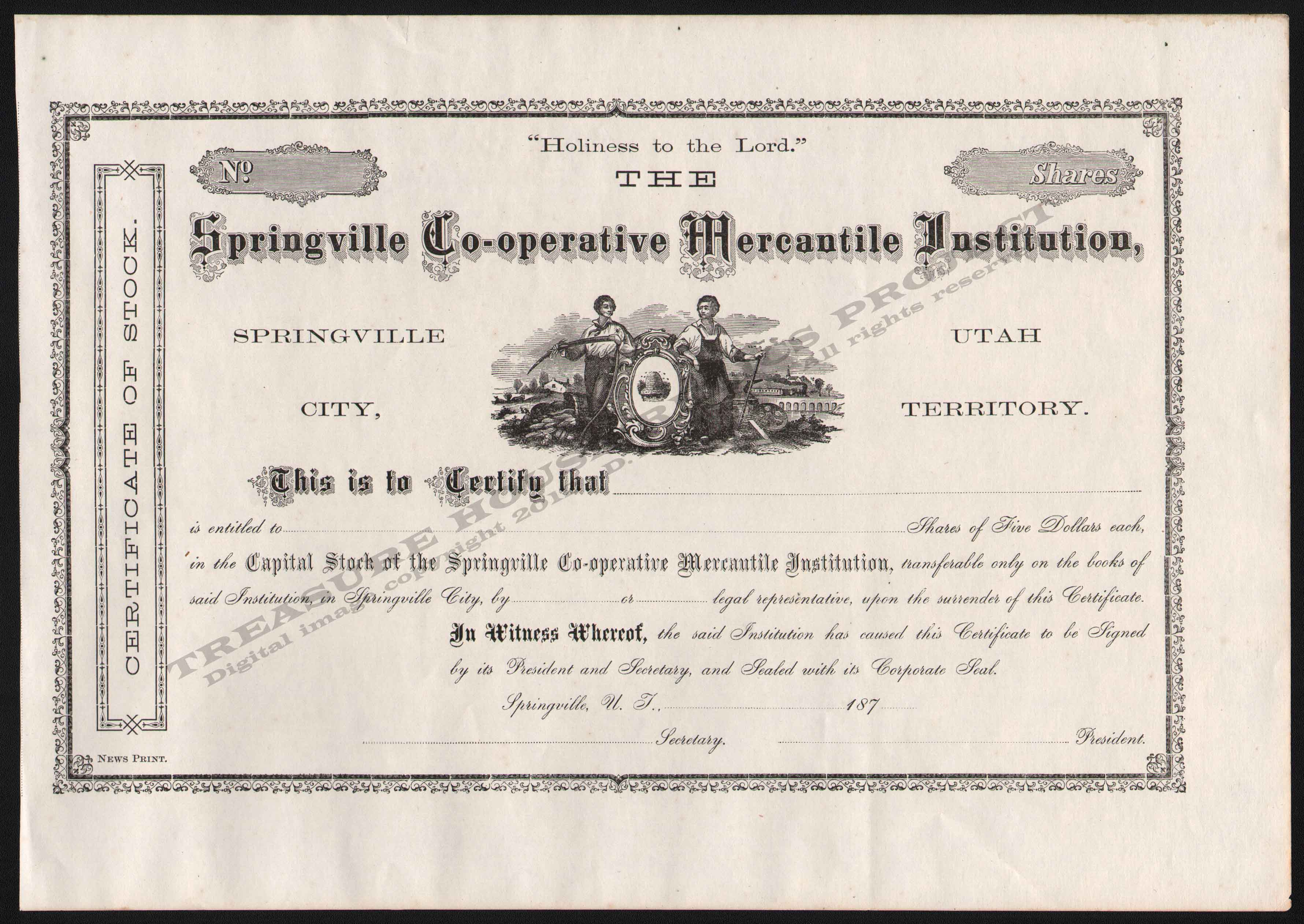 LETTERHEAD/ARCHIVE_14366_STOCK_SPRINGVILLE_CO_OPERATIVE_MERCANTILE_INSTITUTION_NN_187X_DSW_300_CROP_EMBOSS.jpg