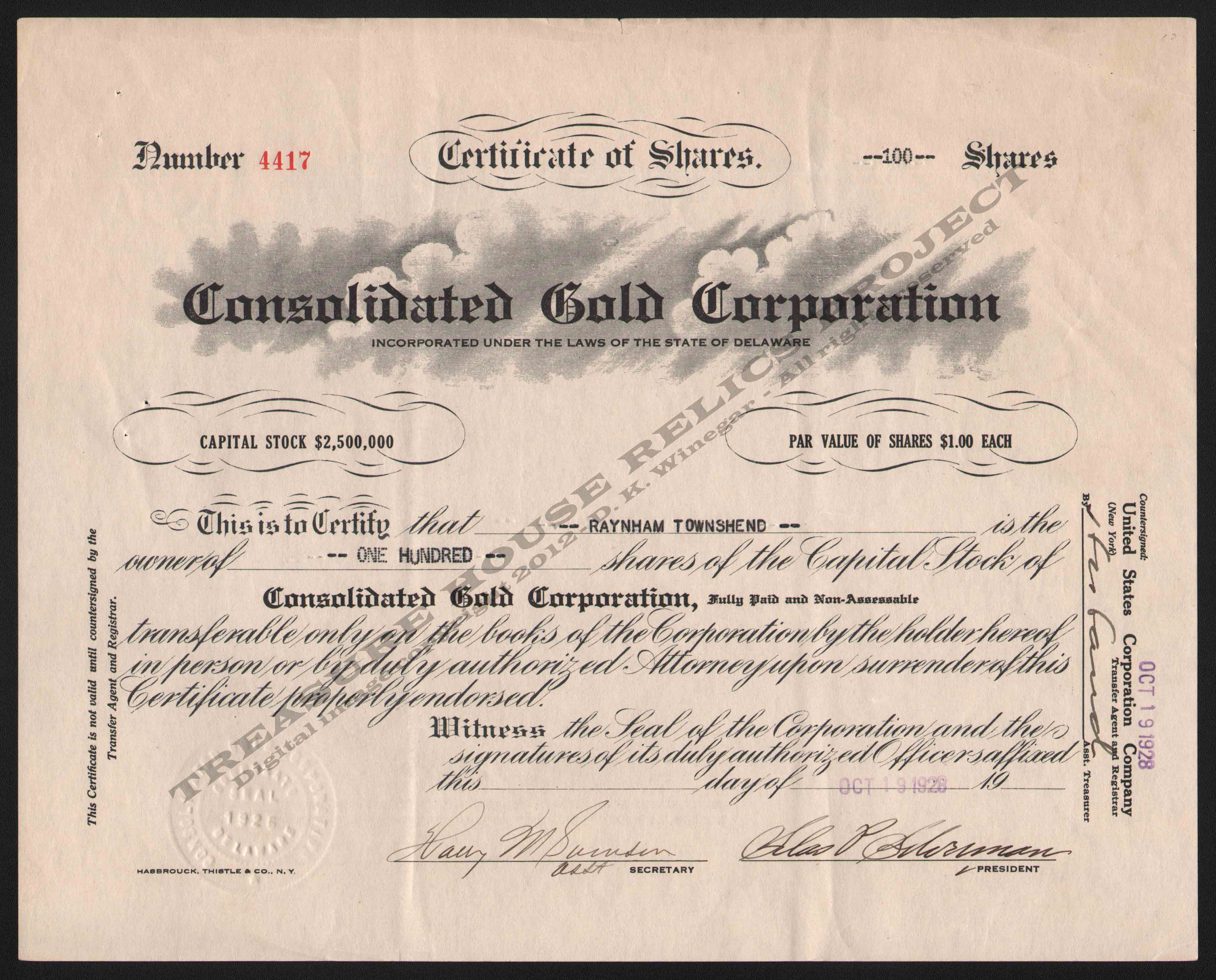 LETTERHEAD/ARCHIVE_16026_-_STOCK_-_CONSOLIDATED_GOLD_CORPORATION_4417_1928_400_CROP_EMBOSS.jpg