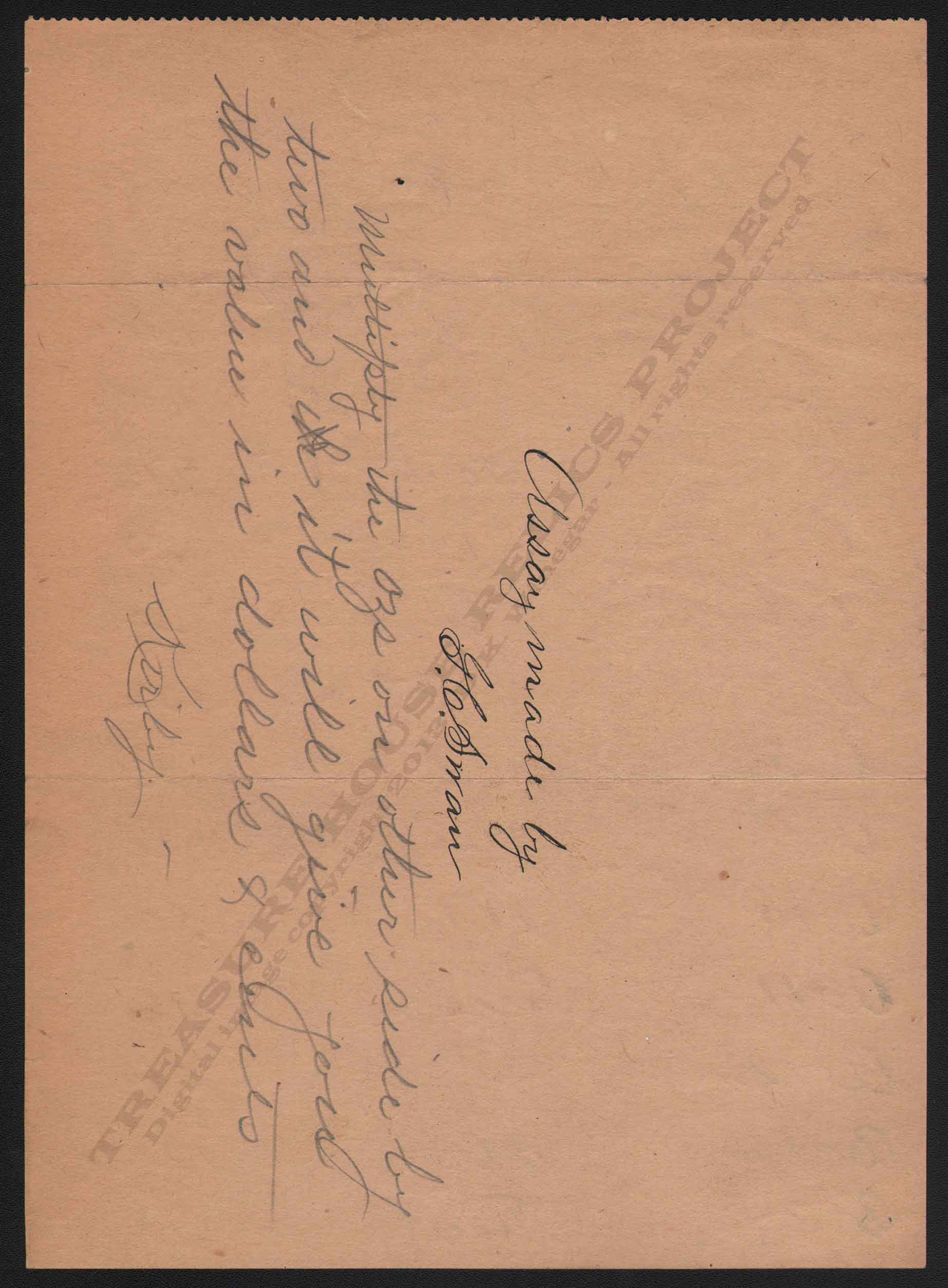 LETTERHEAD/ASSAY_UTAH_ORE_SAMPLING_OLSEN_LOWRY_1912_1_18_300_CROP_EMBOSS.jpg