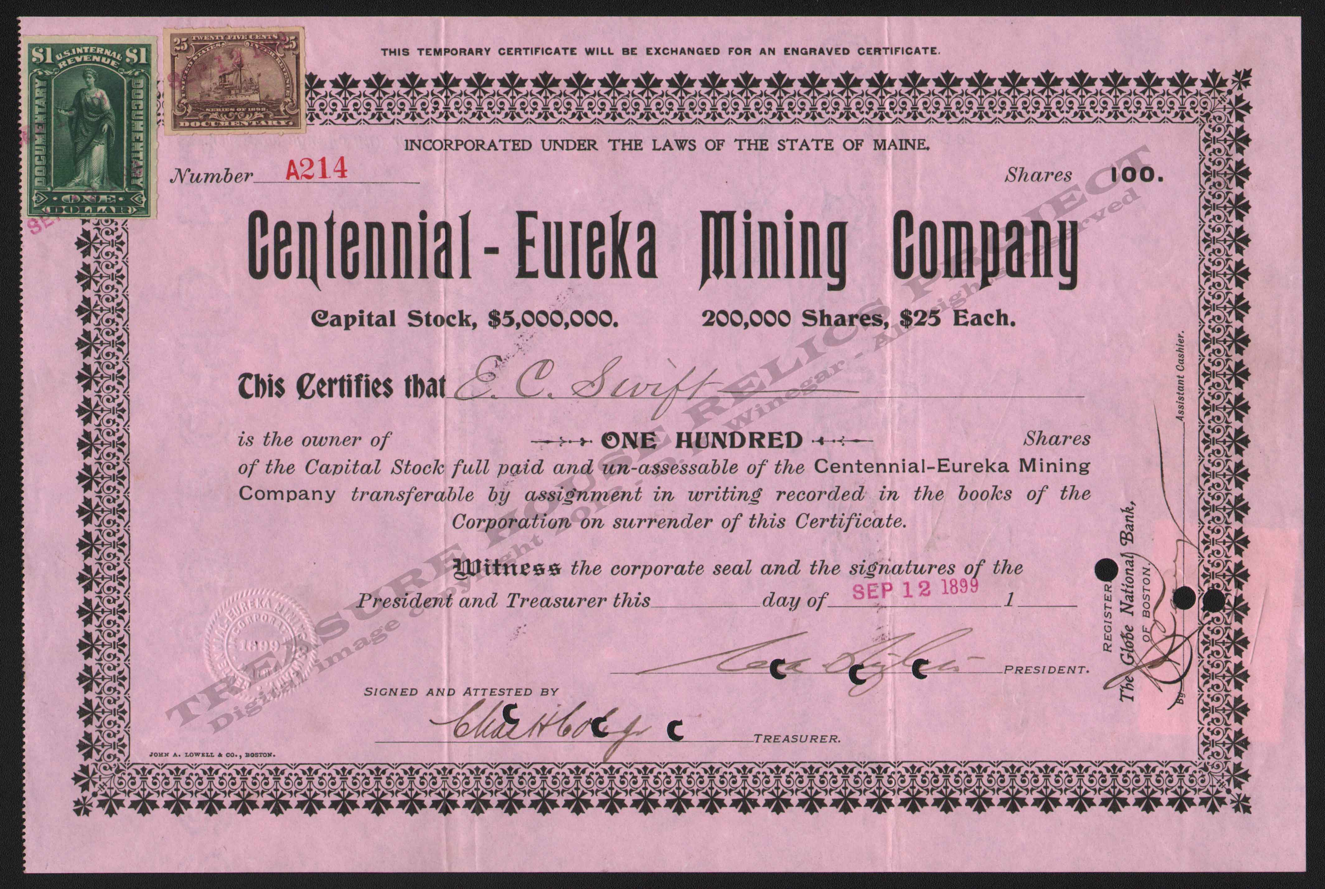 LETTERHEAD/CHICAGO_MERCUR_MINING_CO_31_1896_MERCUR_KIRK_400_CROP_EMBOSS.jpg