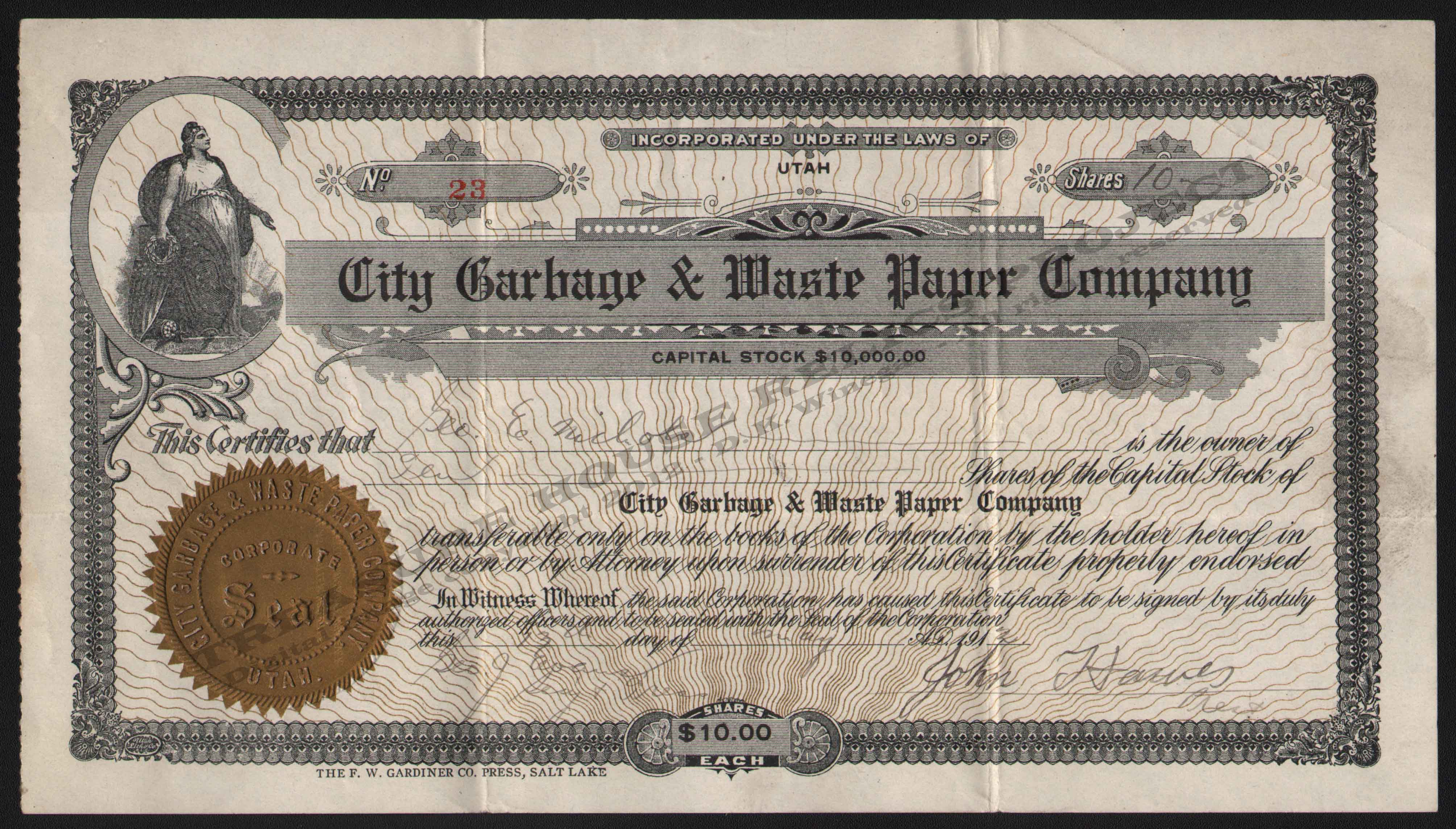 LETTERHEAD/CITY_GARBAGE_WASTE_PAPER_CO_23_1912_BAM_400_crop_emboss.jpg