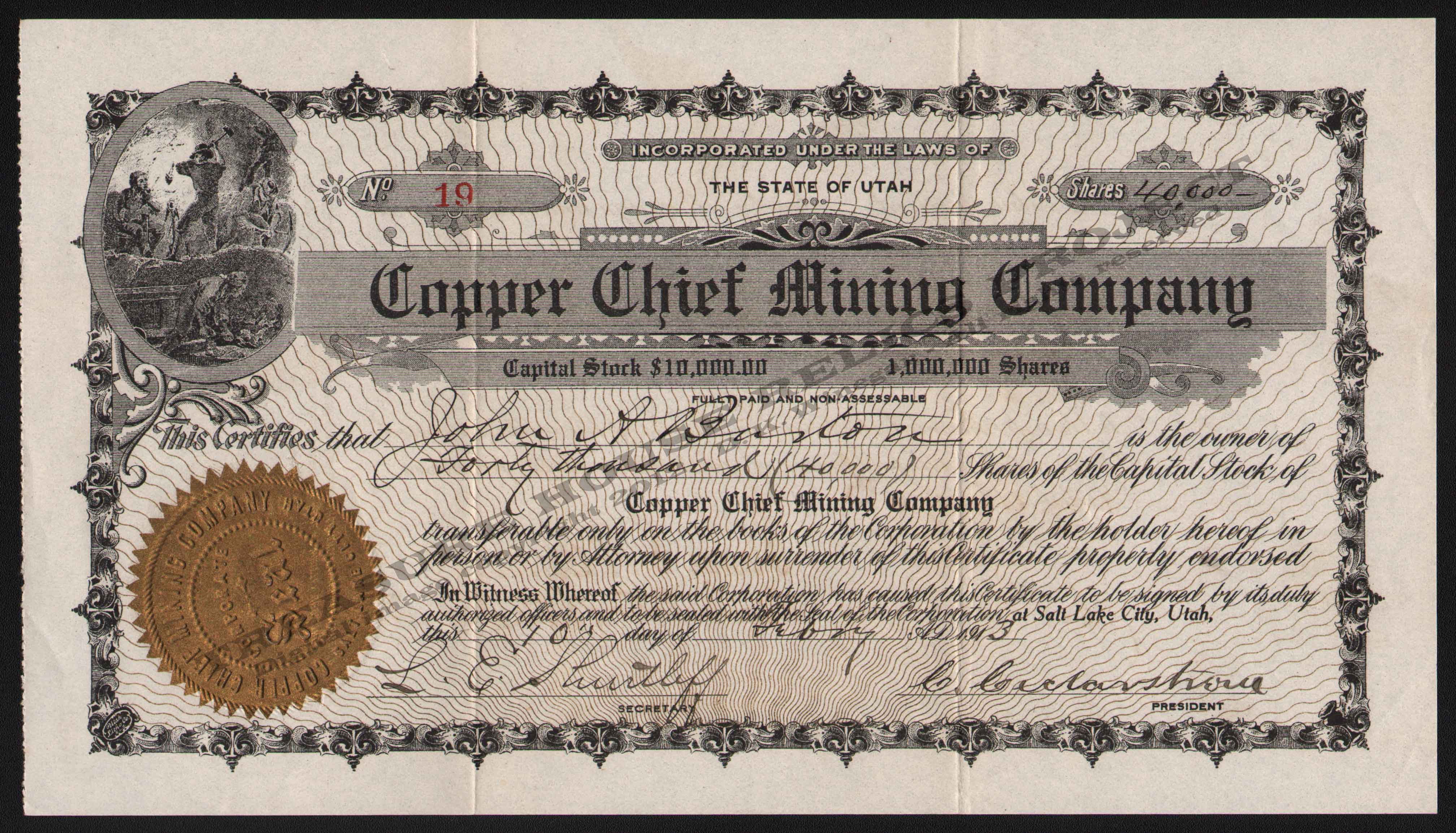 LETTERHEAD/COPPER_MOUNTAIN_MINING_MILLING_CO_361_1903_BEAVER_LAKE_KIRK_400_CROP_EMBOSS.jpg