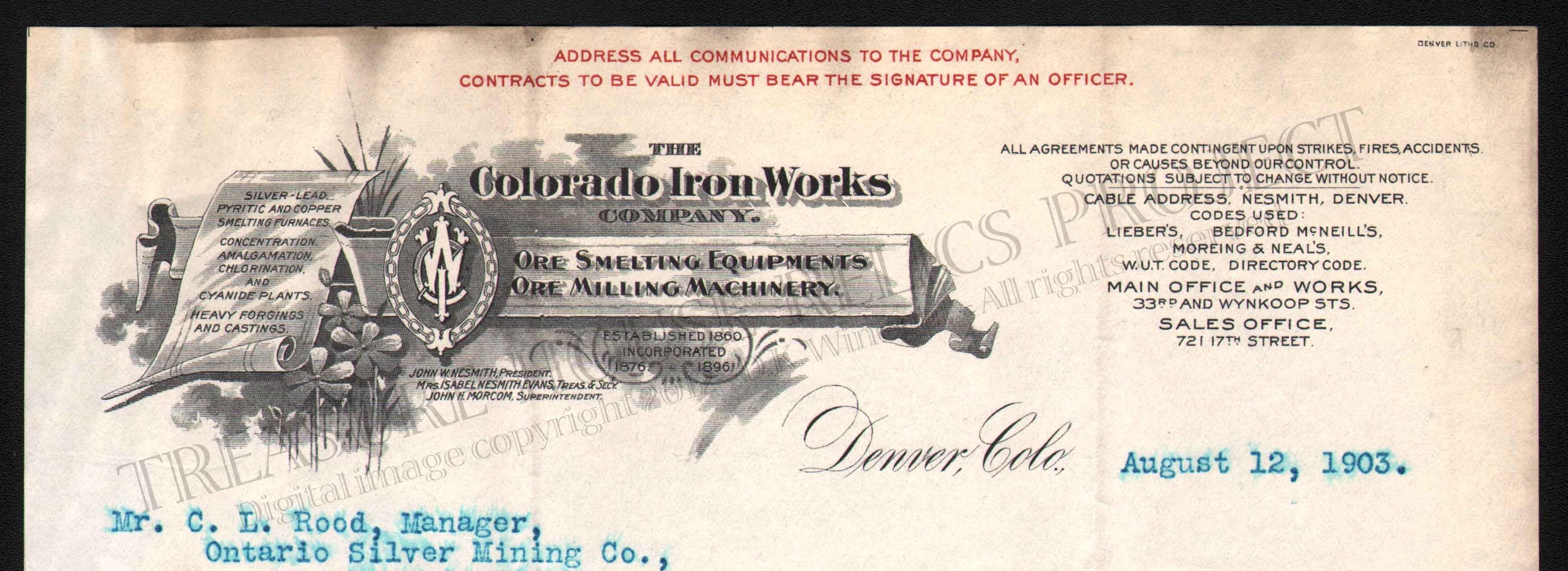 LETTERHEAD/LETTERHEAD_DEPARTMENT_OF_THE_INTERIOR_1903_P1_crop_emboss.jpg