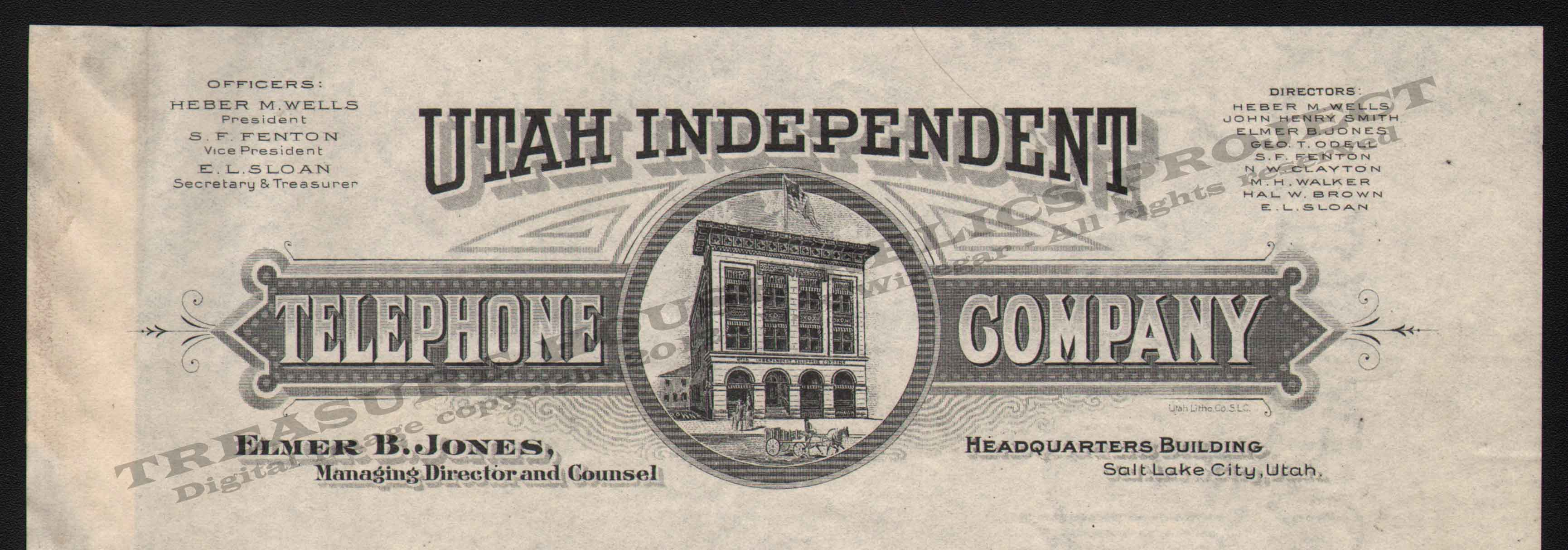 LETTERHEAD/LETTERHEAD_UTAH_NATIONAL_BANK_1_7_1904_400_CROP_EMBOSS.jpg