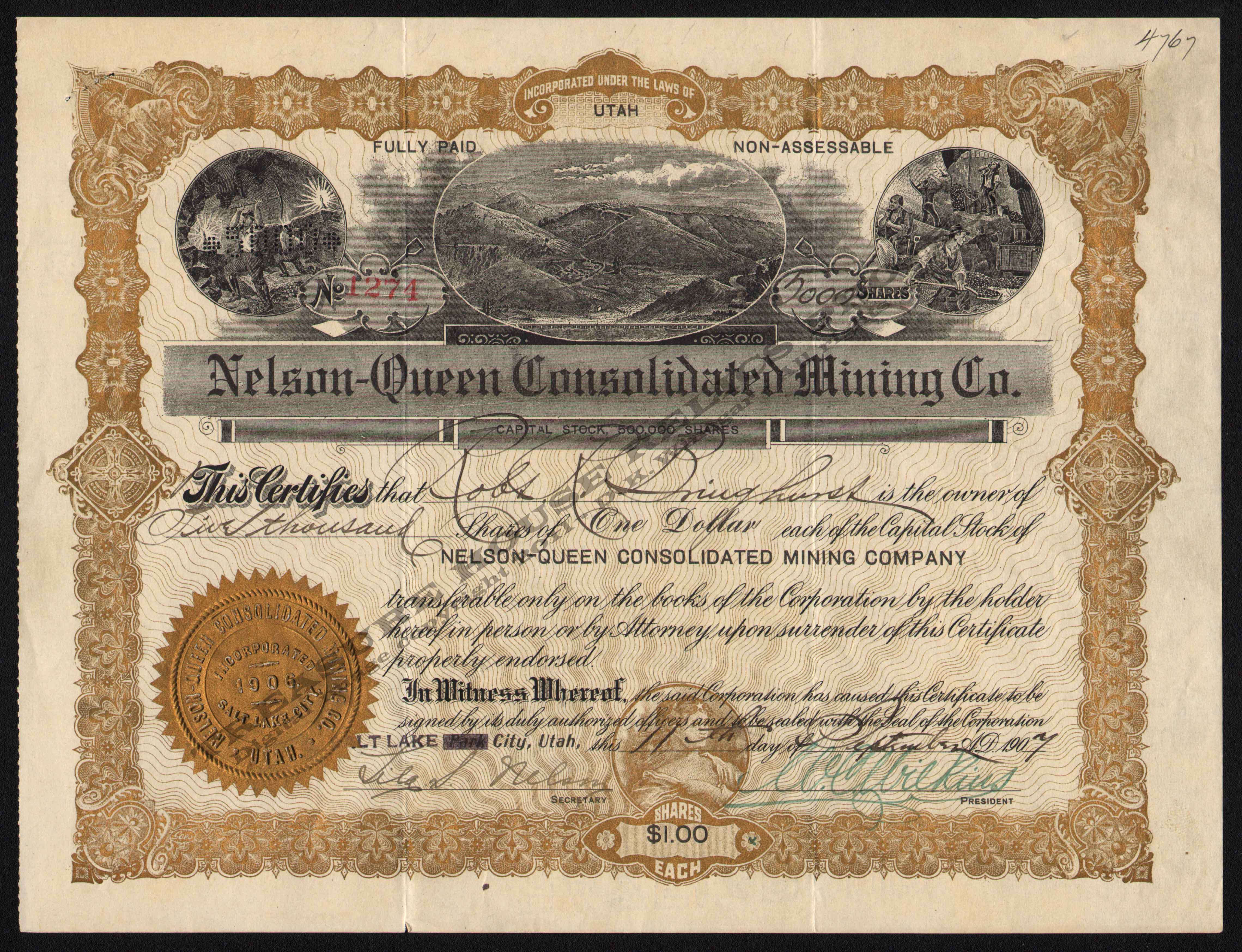 LETTERHEAD/NELSON_QUEEN_CONSOLIDATED_MINING_COMPANY_1274_1907_KIRK_400_CROP_EMBOSS.jpg