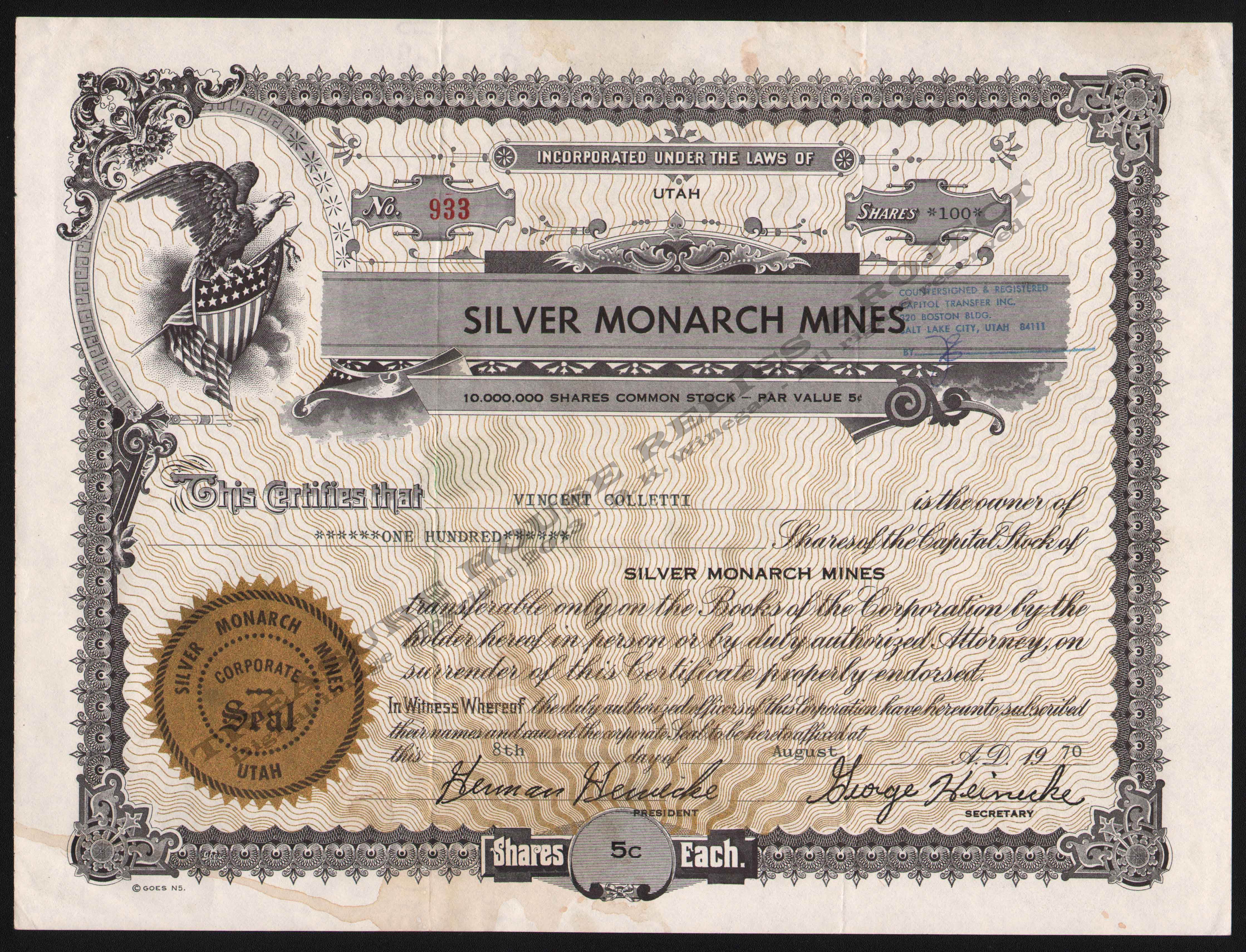 LETTERHEAD/SIOUX_MINES_COMPANY_3114_1930_TINTIC_GP_400_CROP_EMBOSS.jpg