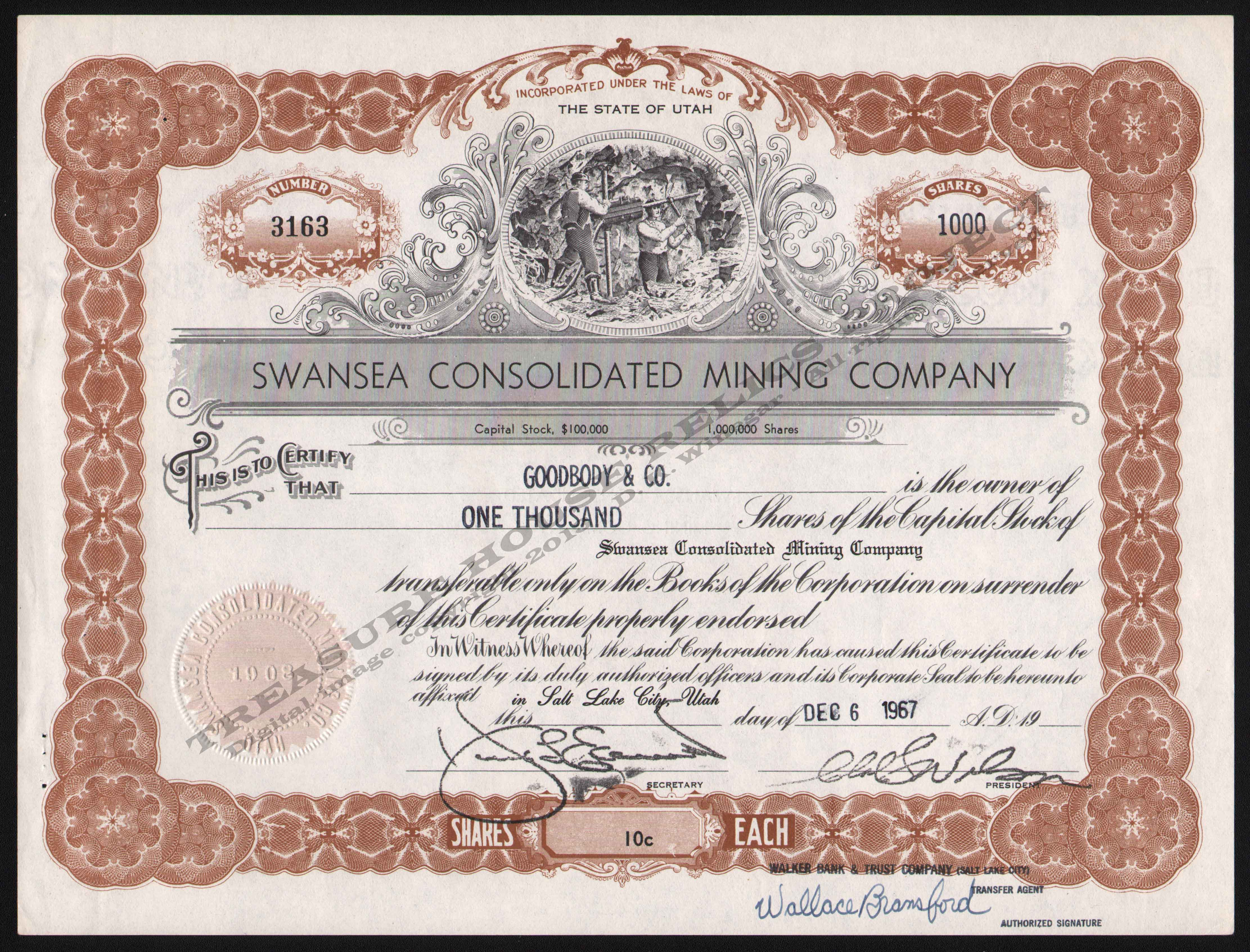 LETTERHEAD/SWANSEA_CONSOLIDATED_MINING_CO_3163_1967_GP_400_CROP_EMBOSS.jpg