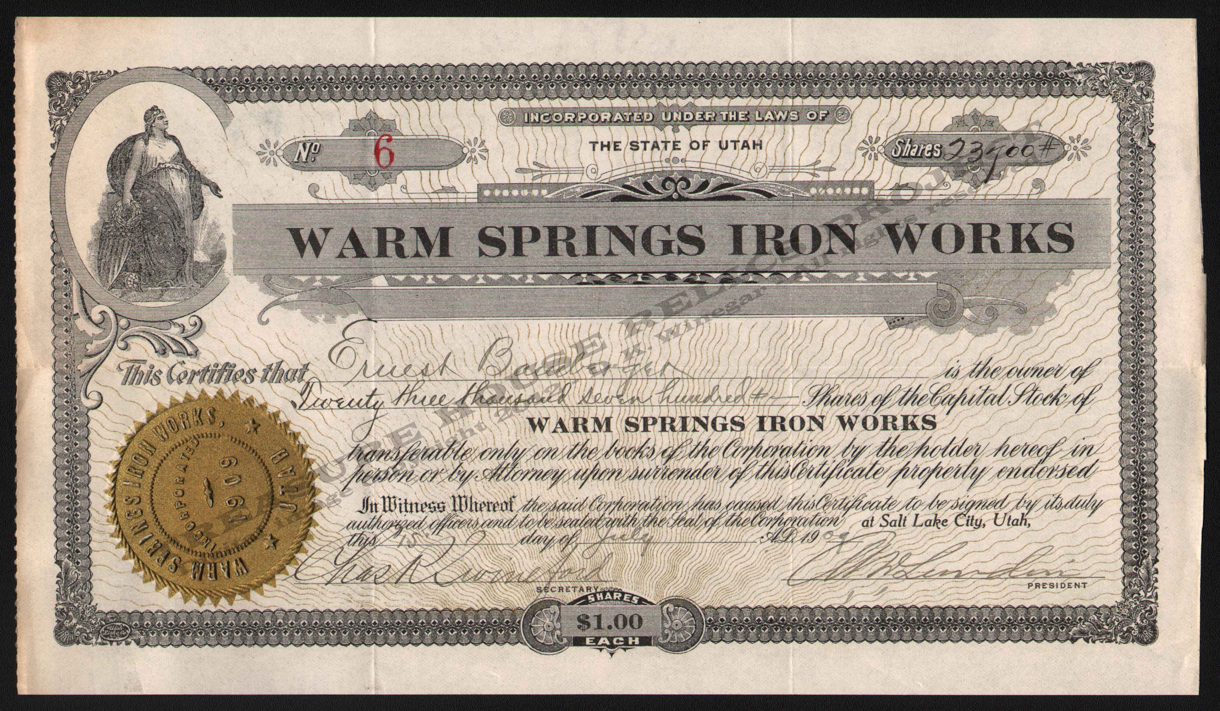 LETTERHEAD/WARM_SPRINGS_IRON_WORKS_6_1904_BAM_400_crop_emboss.jpg