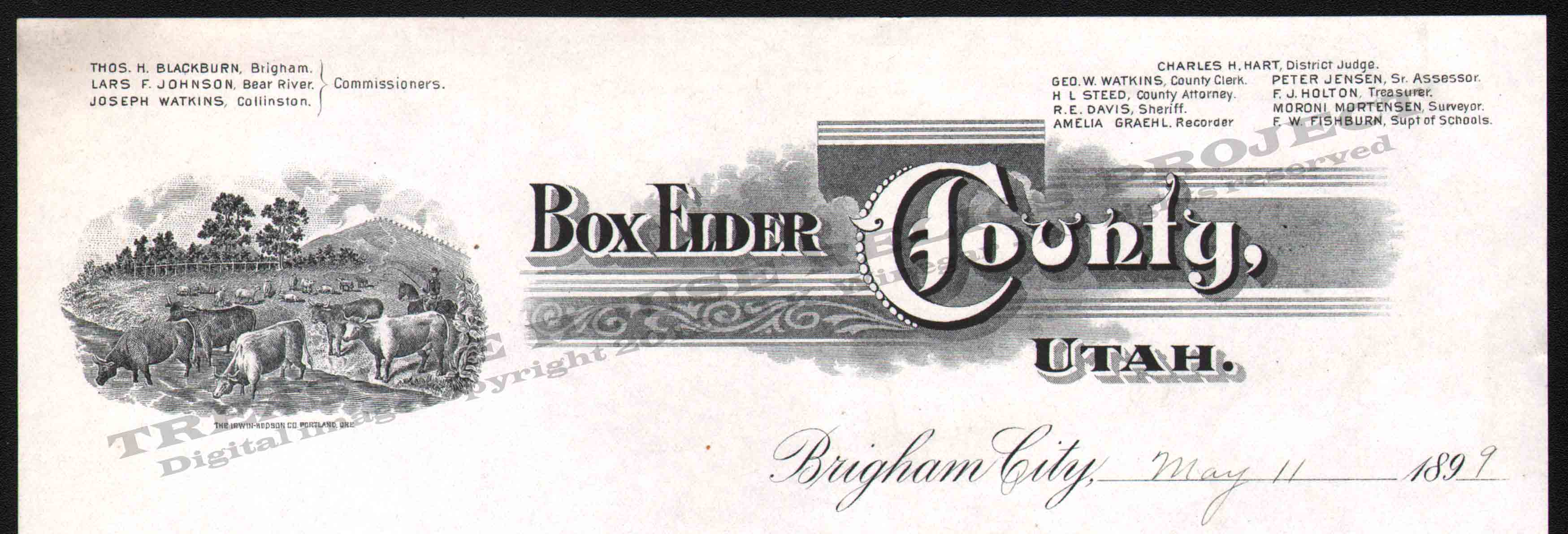 LETTERHEAD_BOX_ELDER_COUNTY_5_11_1891_400_crop_emboss.jpg
