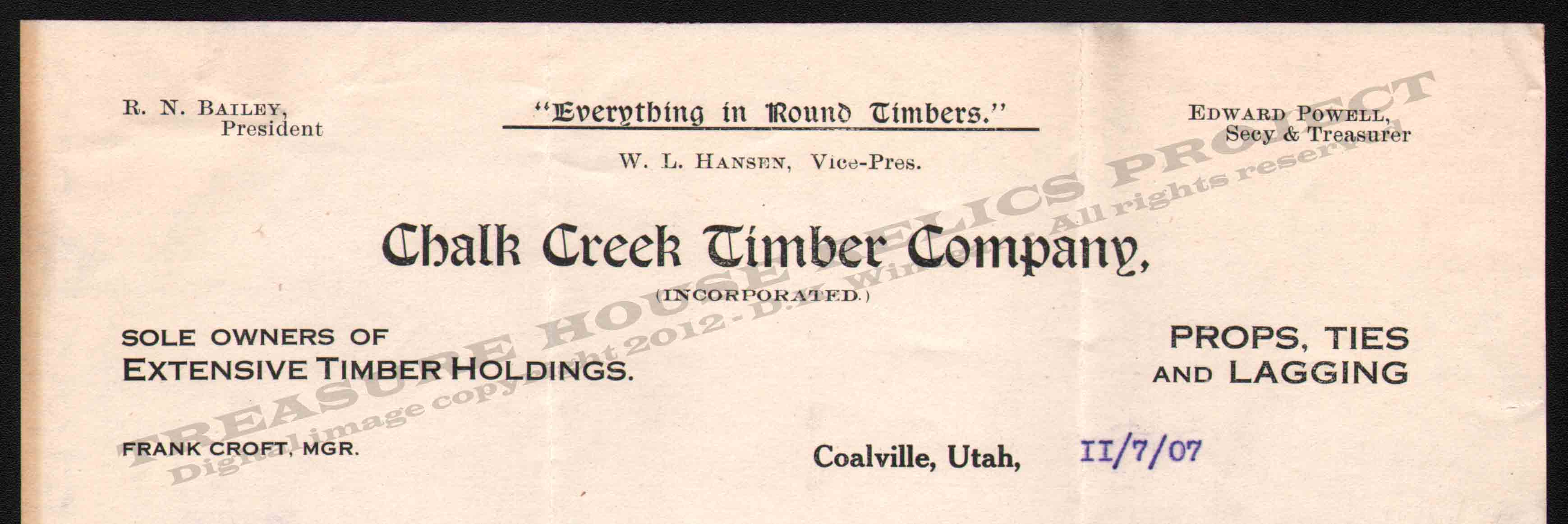LETTERHEAD_CHALK_CREEK_TIMBER_CO_1907_400_crop_emboss.jpg