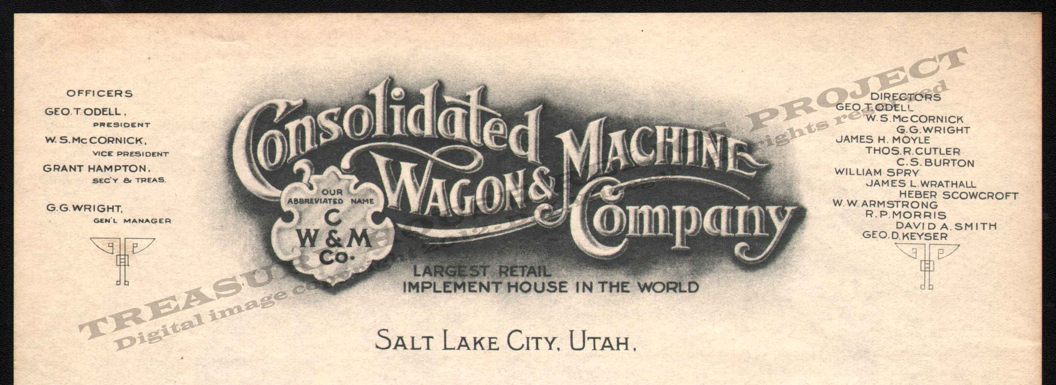 LETTERHEAD_CONSOLIDATED_WAGON___MACHINE_CO_crop_emboss.jpg