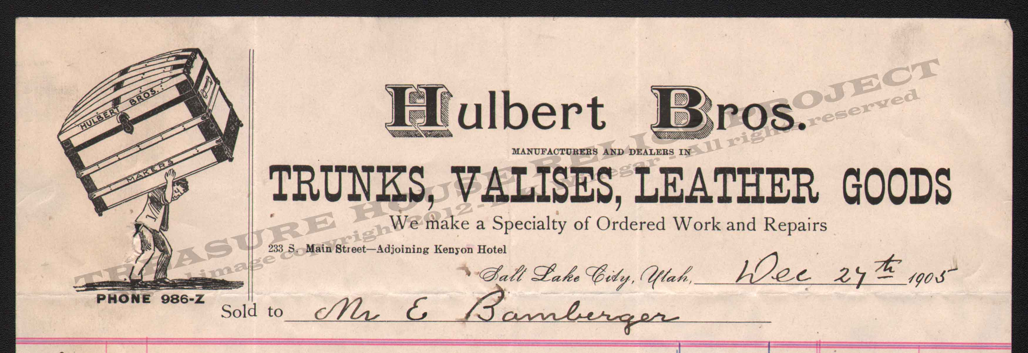 LETTERHEAD_ELIAS_MORRIS___SONS_CO_9_18_1907_400_crop_emboss.jpg