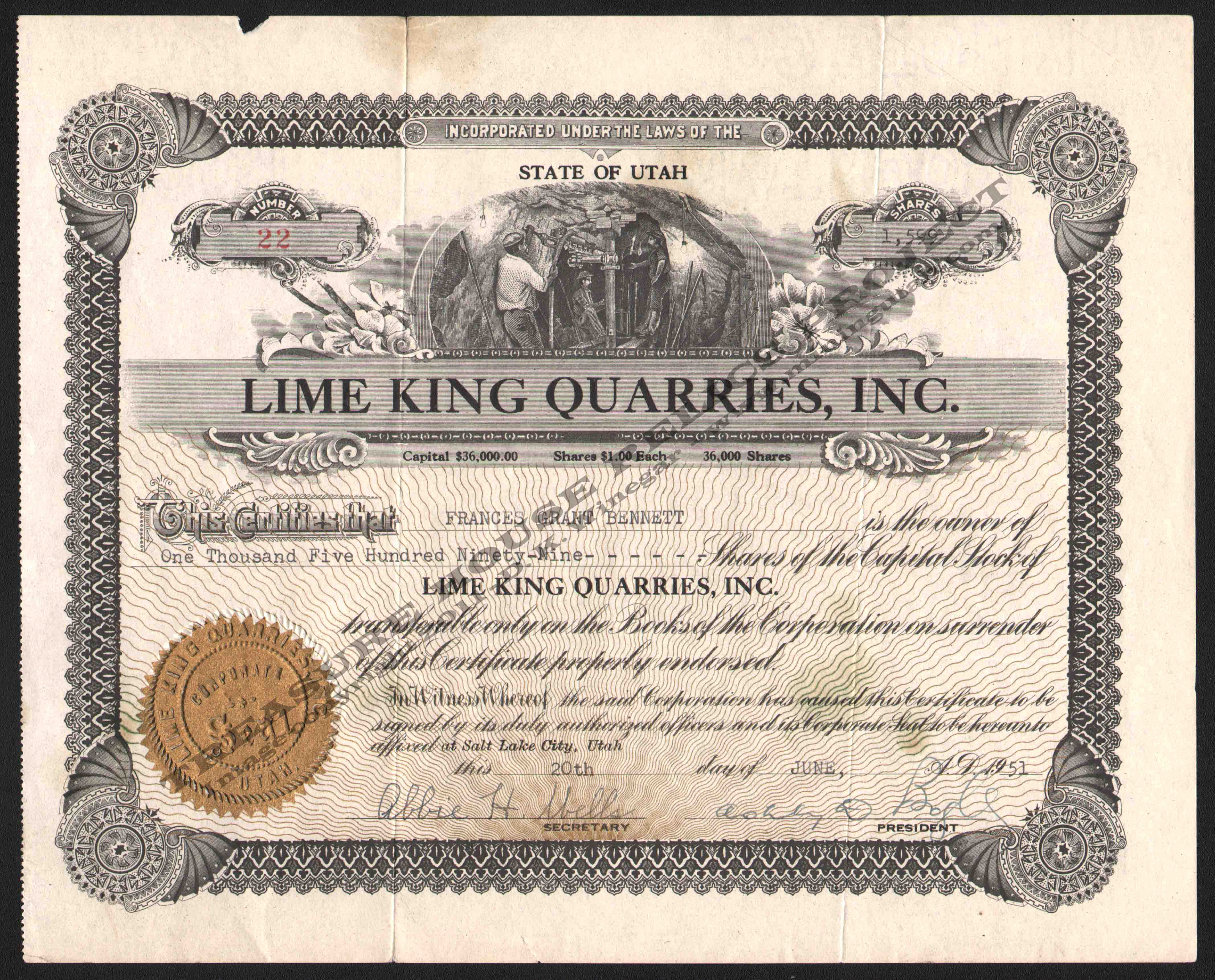 LIME_KING_QUARRIES_INC_23_400_emboss.jpg