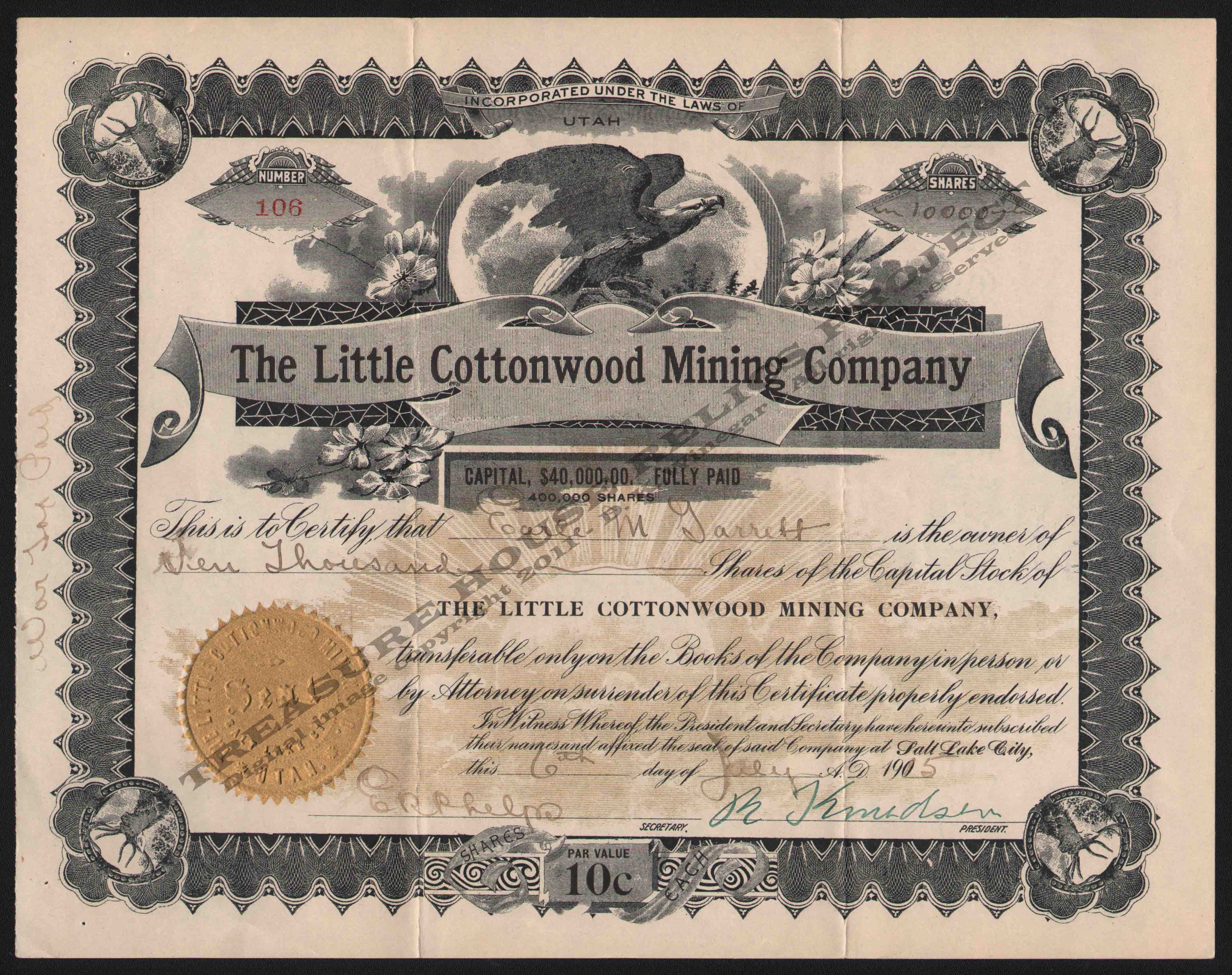 LITTLE_COTTOONWOOD_MINING_COMPANY_106_1905_400_emboss.jpg