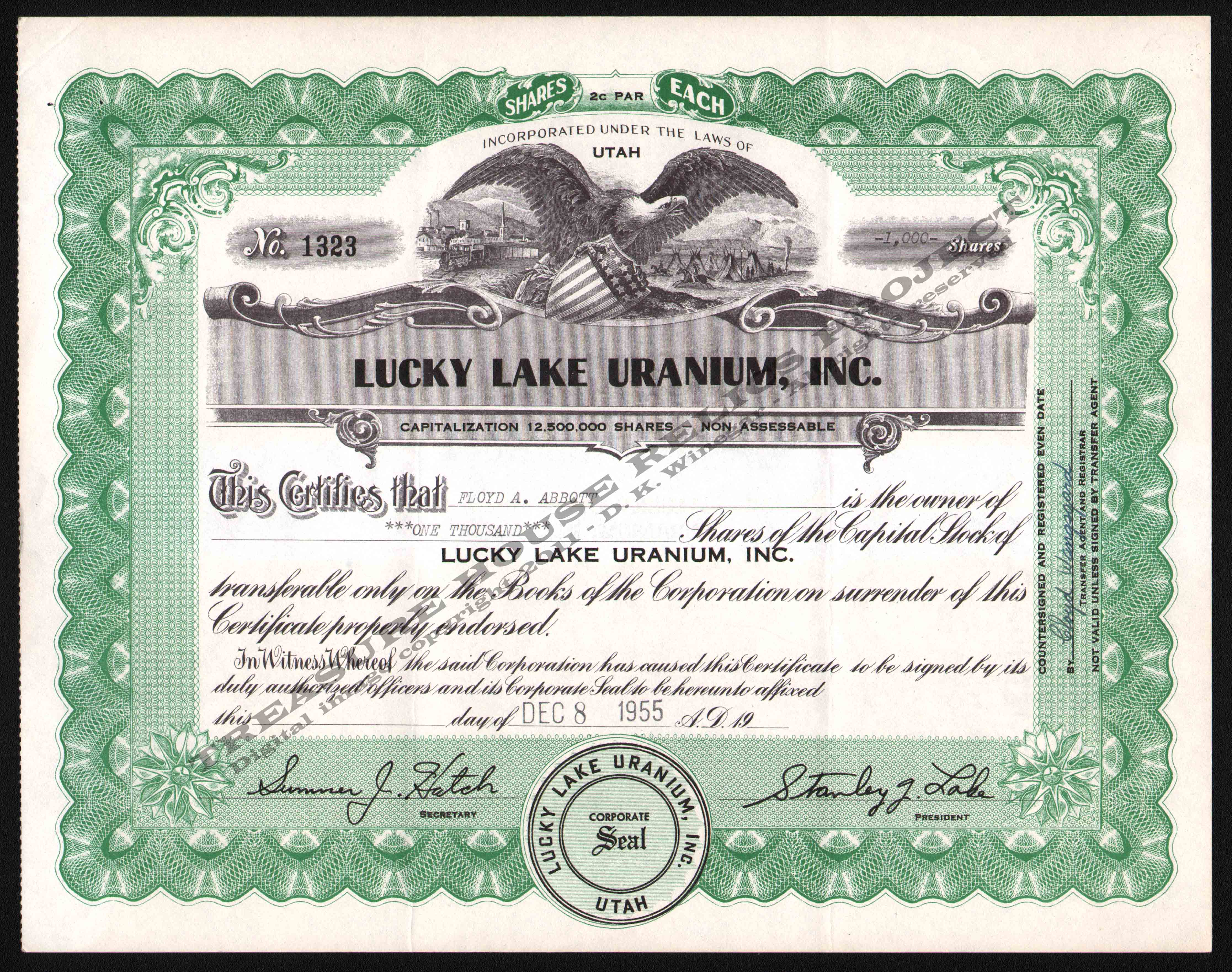 LUCKY_LAKE_URANIUM_INC_1323_1955_400_EMBOSS.jpg