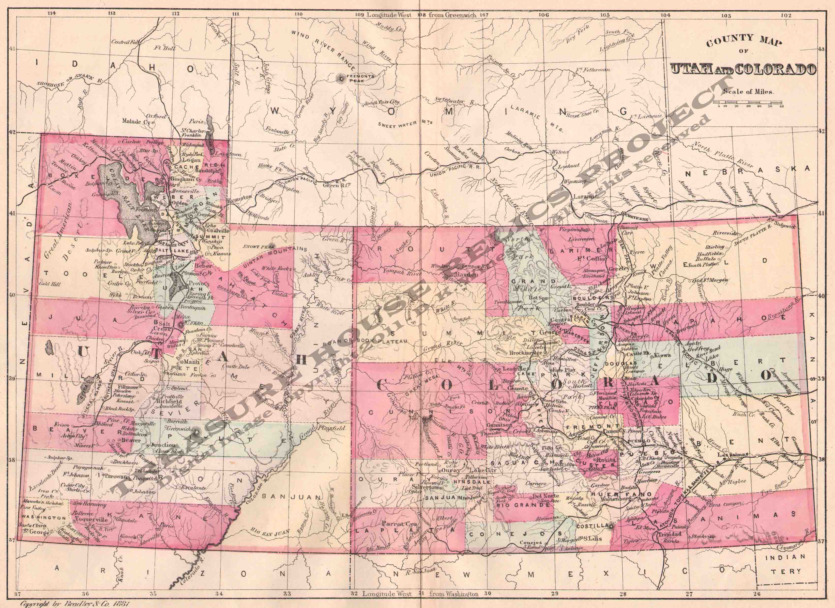 MAP_UTAH_COLORADO_BRADLEY___CO_1881_EMBOSS.jpg