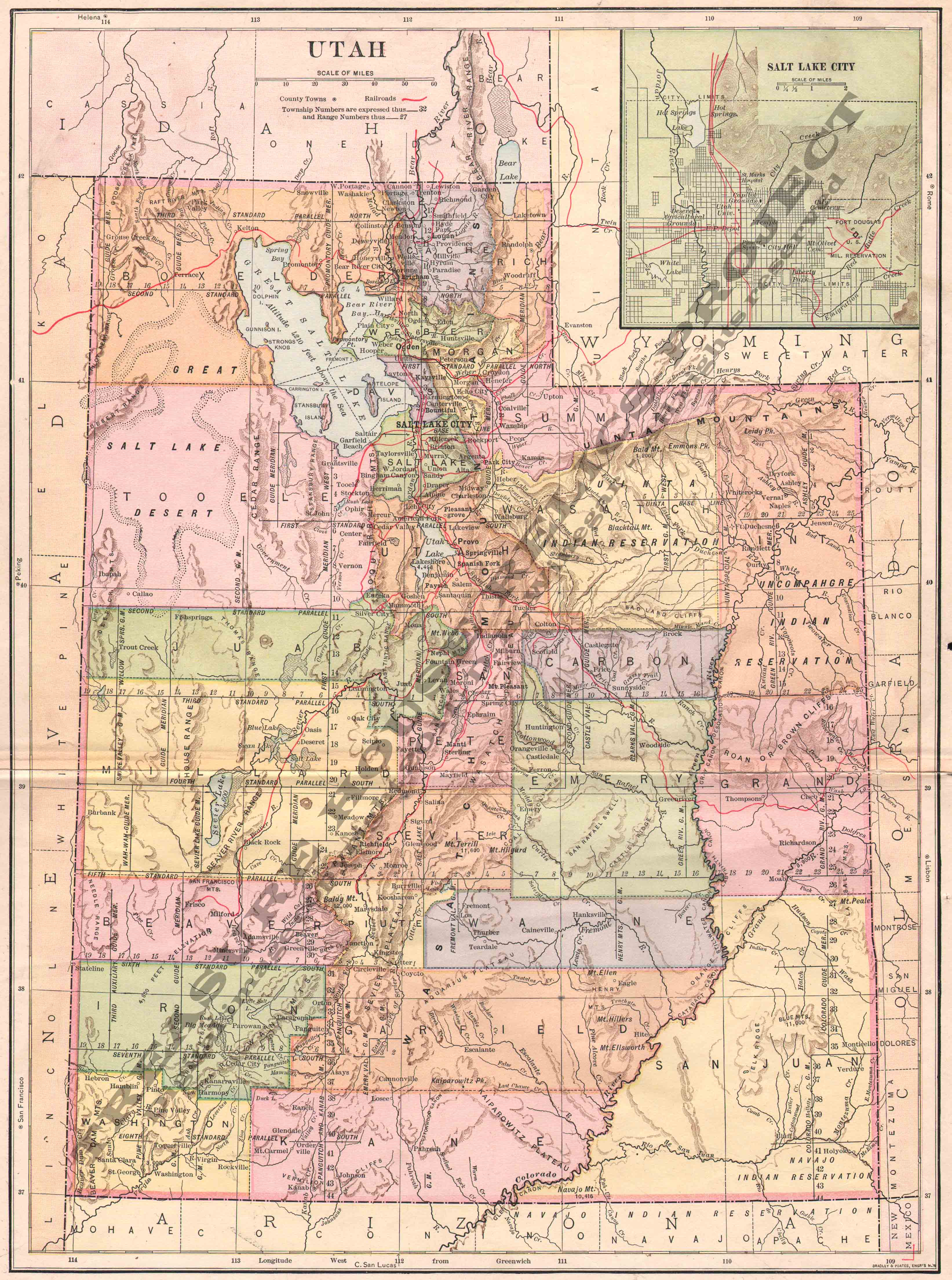MAP_UTAH_FRYES_ATLAS_1898_300.jpg